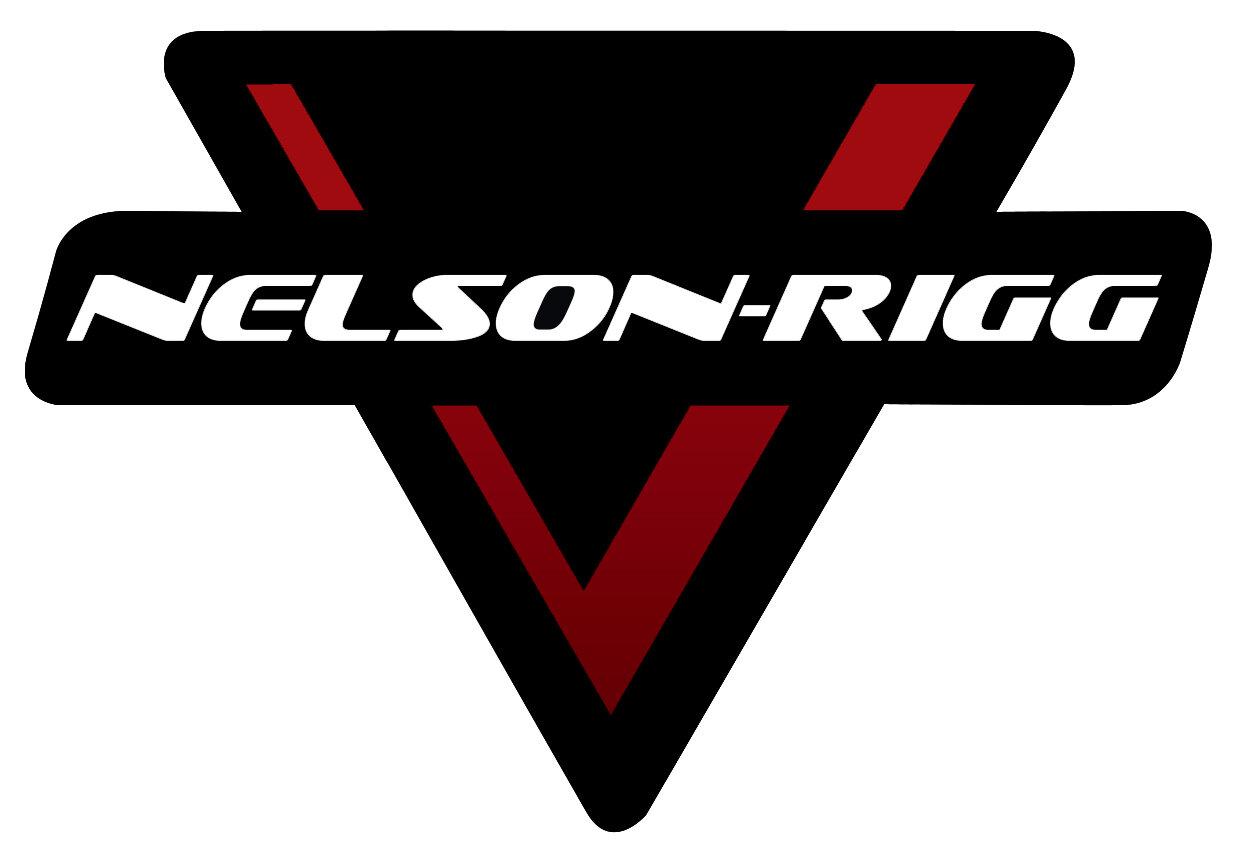 Nelson Rigg Tri-Angle Logo.jpg