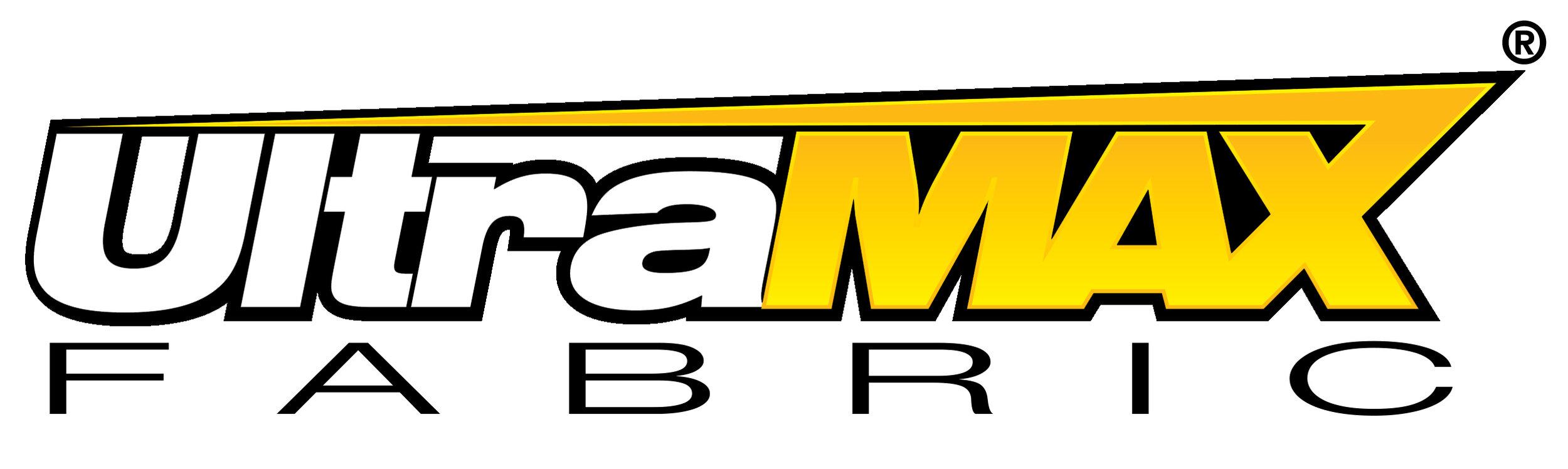 UltraMax Logo.jpg