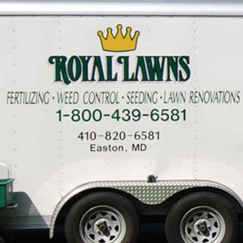 Royal-Lawns-LLC-Easton-MD-800-439-6581.jpg