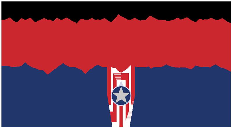 warrior-games-logo.png
