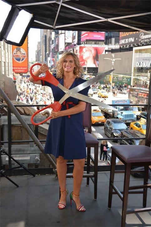 Kimberly-Baeth-NYC-Time-Square.jpg