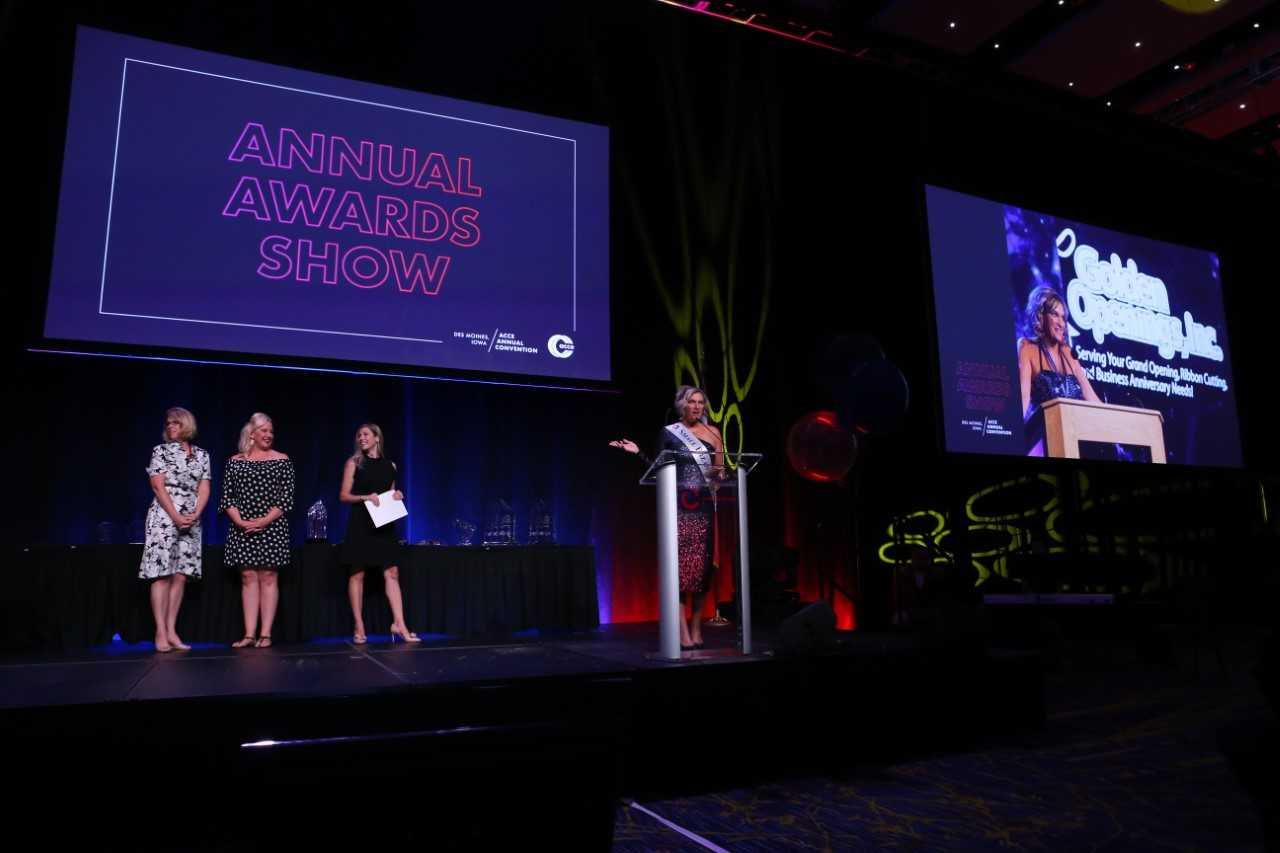 Kimberly-Baeth-ACCE-Awards - 1.jpg