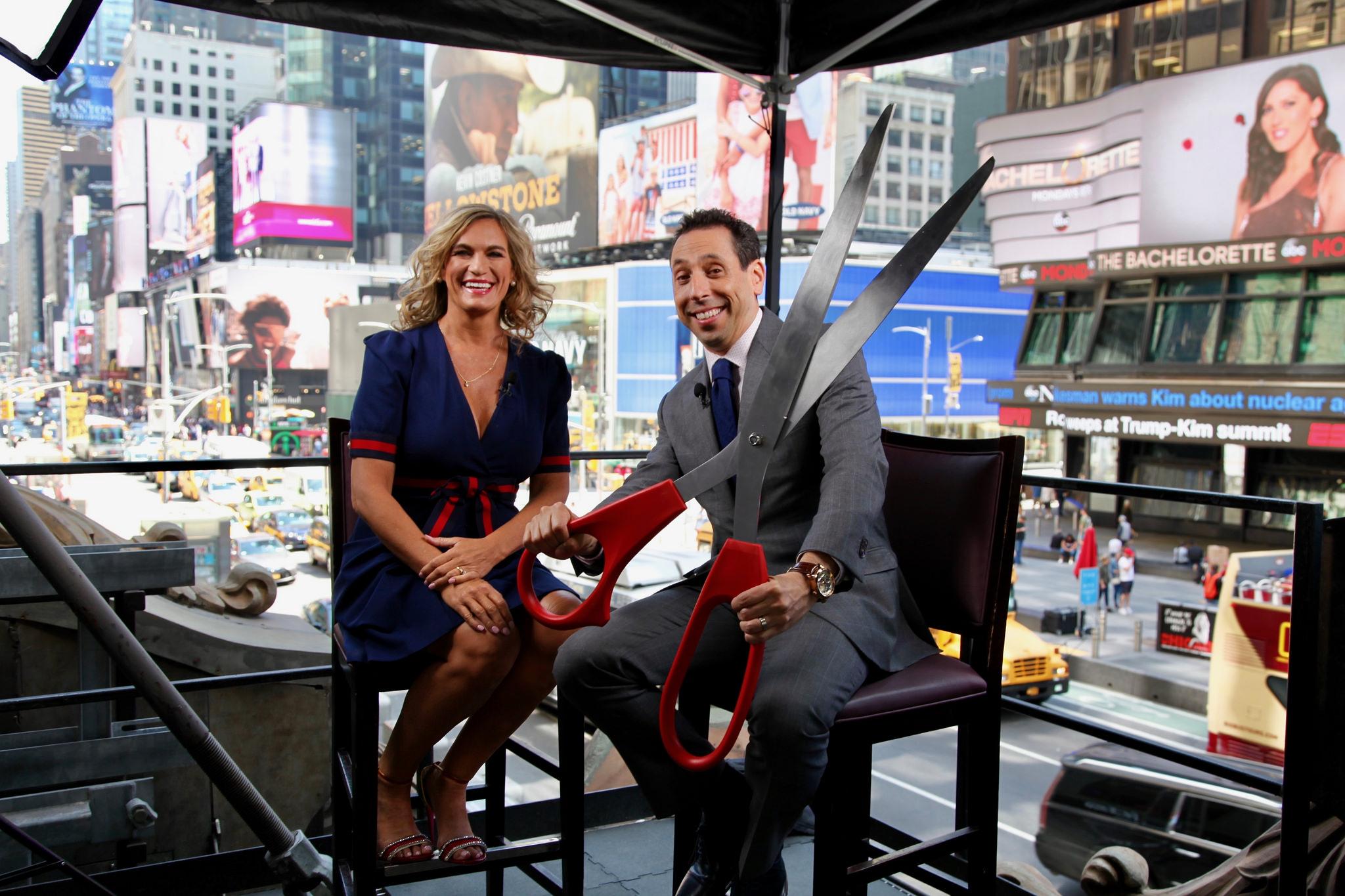 Kimberly-Baeth-NBC-FOX-CBS-ABC-CW-NYC