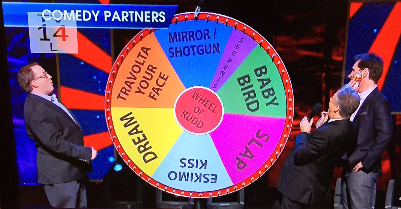 Night of Too Many Stars- Wheel of Rudd.jpg