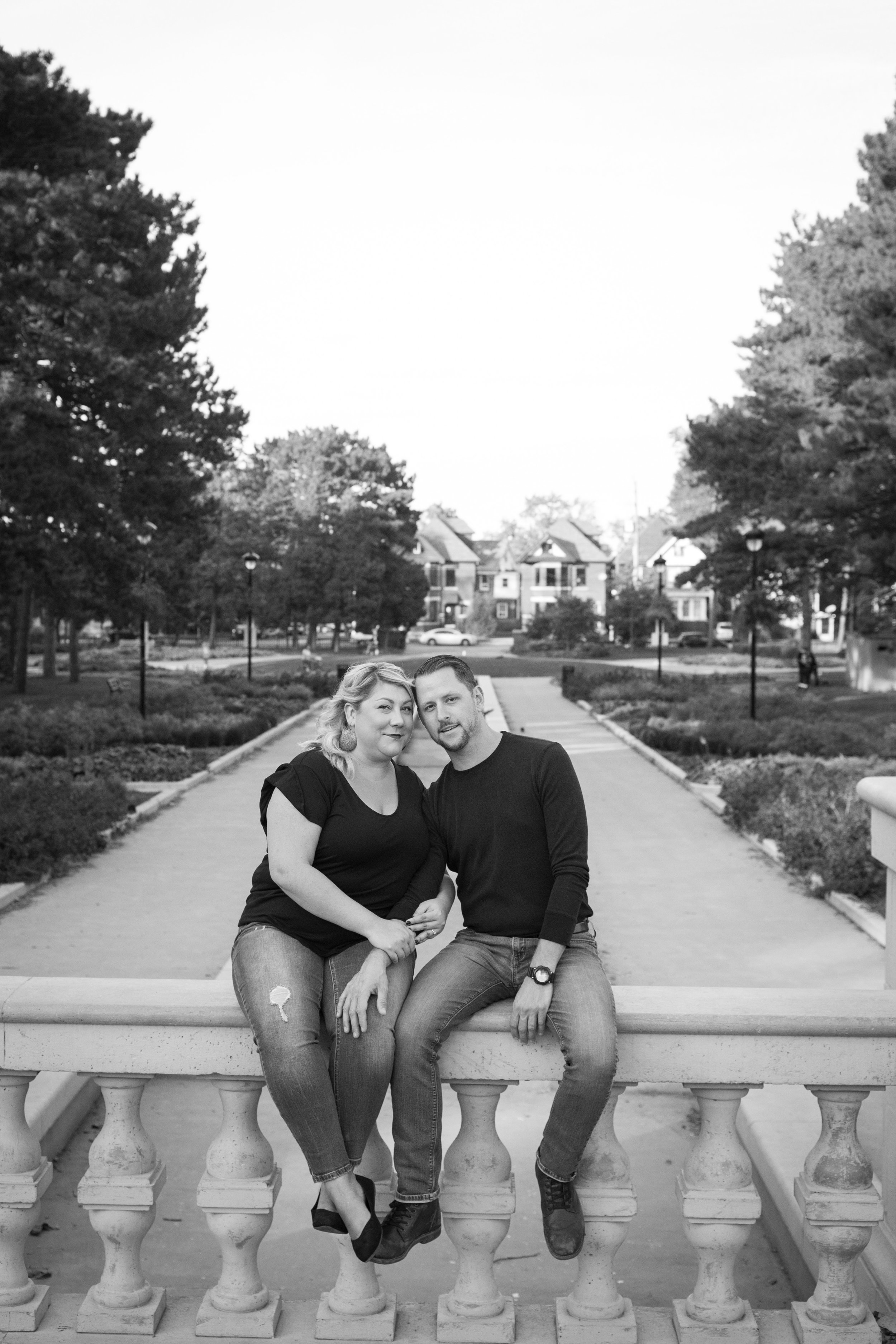 K&A ENGAGEMENT (5 of 189).JPG