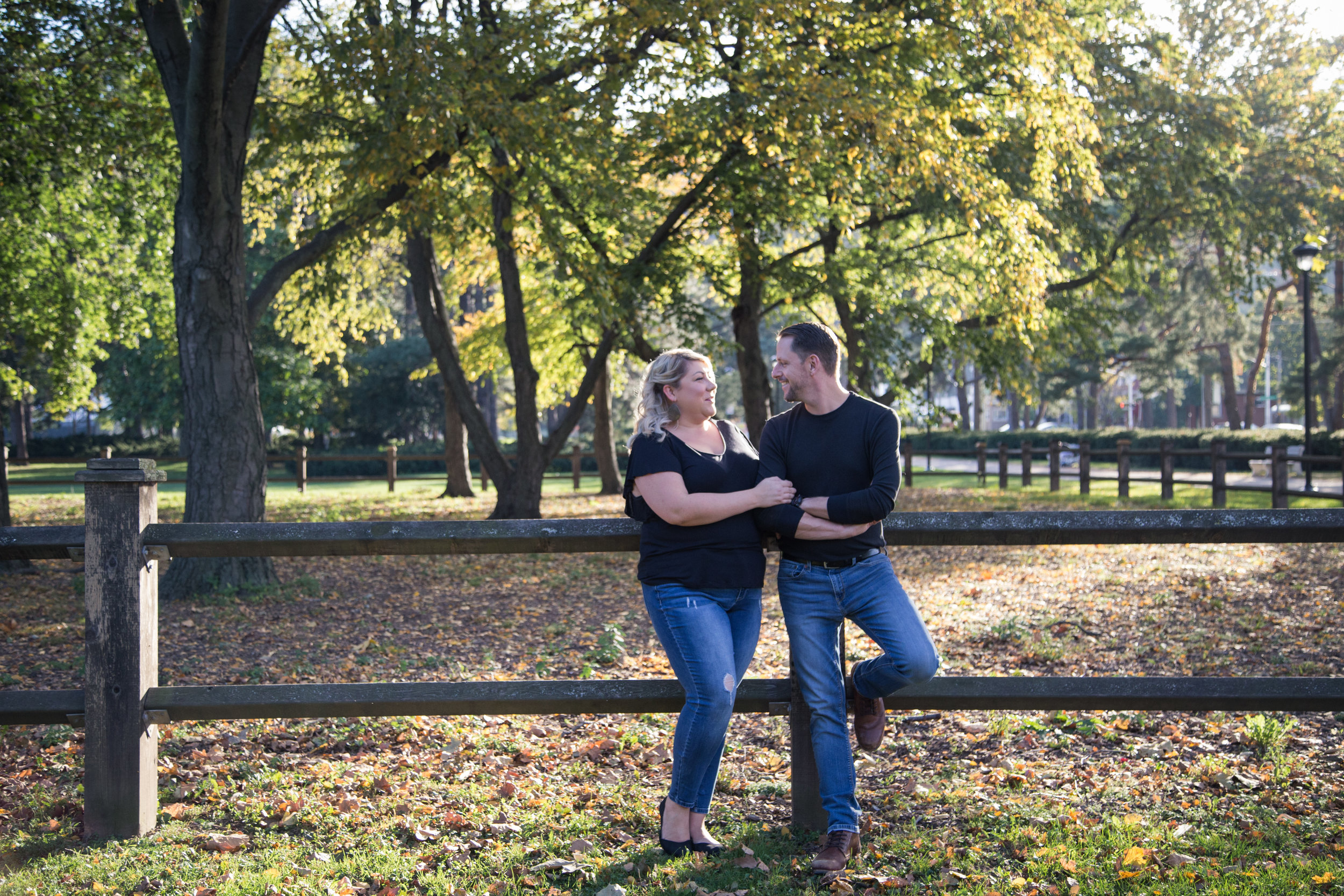K&A ENGAGEMENT (6 of 189).JPG