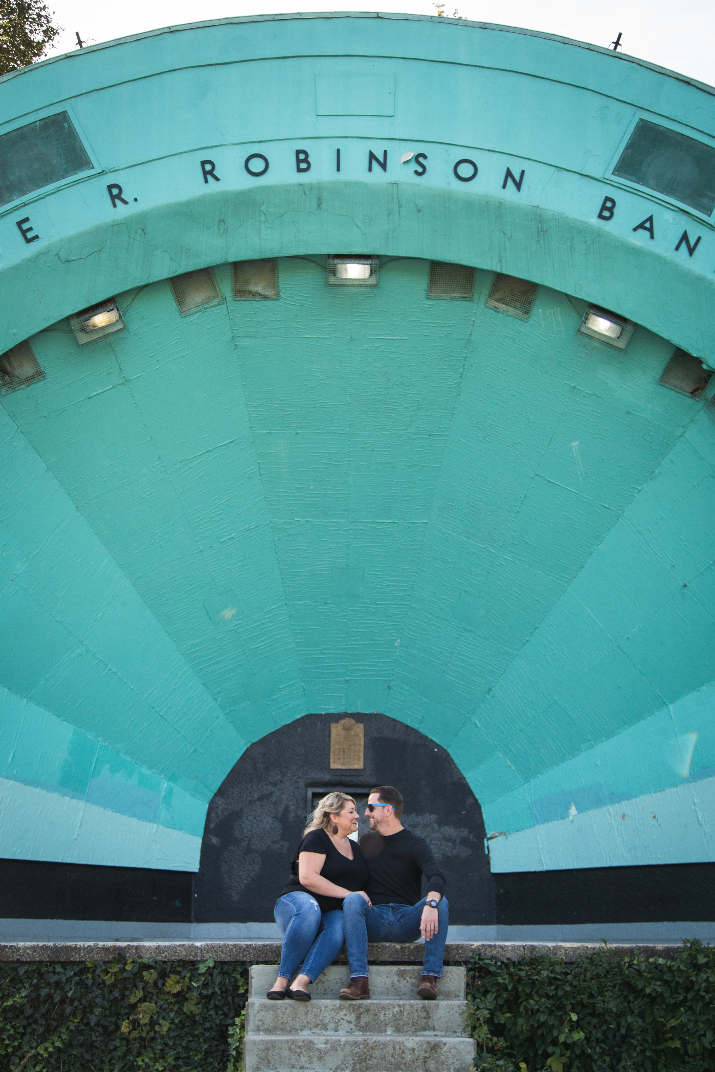 K&A ENGAGEMENT (24 of 189).JPG