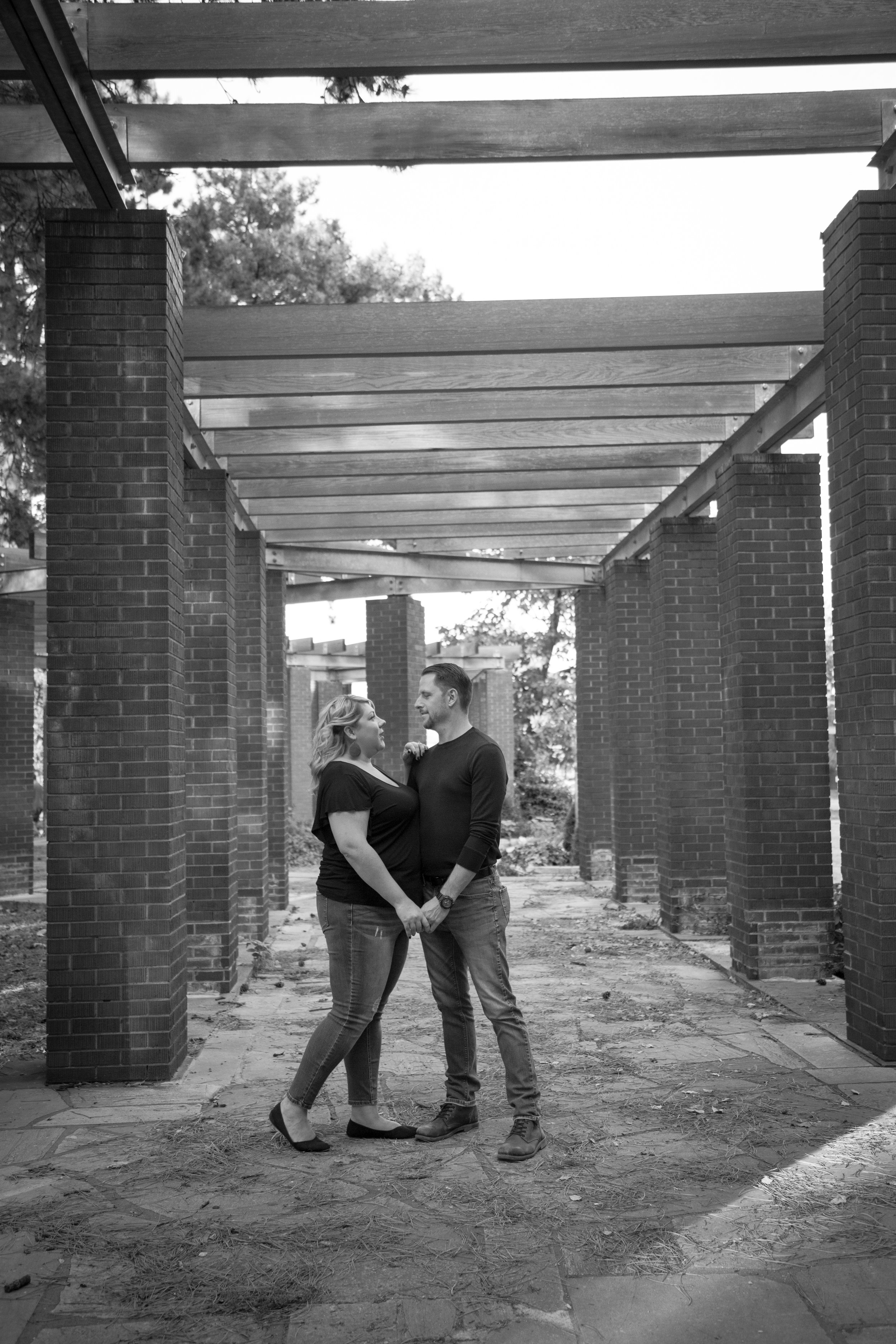 K&A ENGAGEMENT (43 of 189).JPG