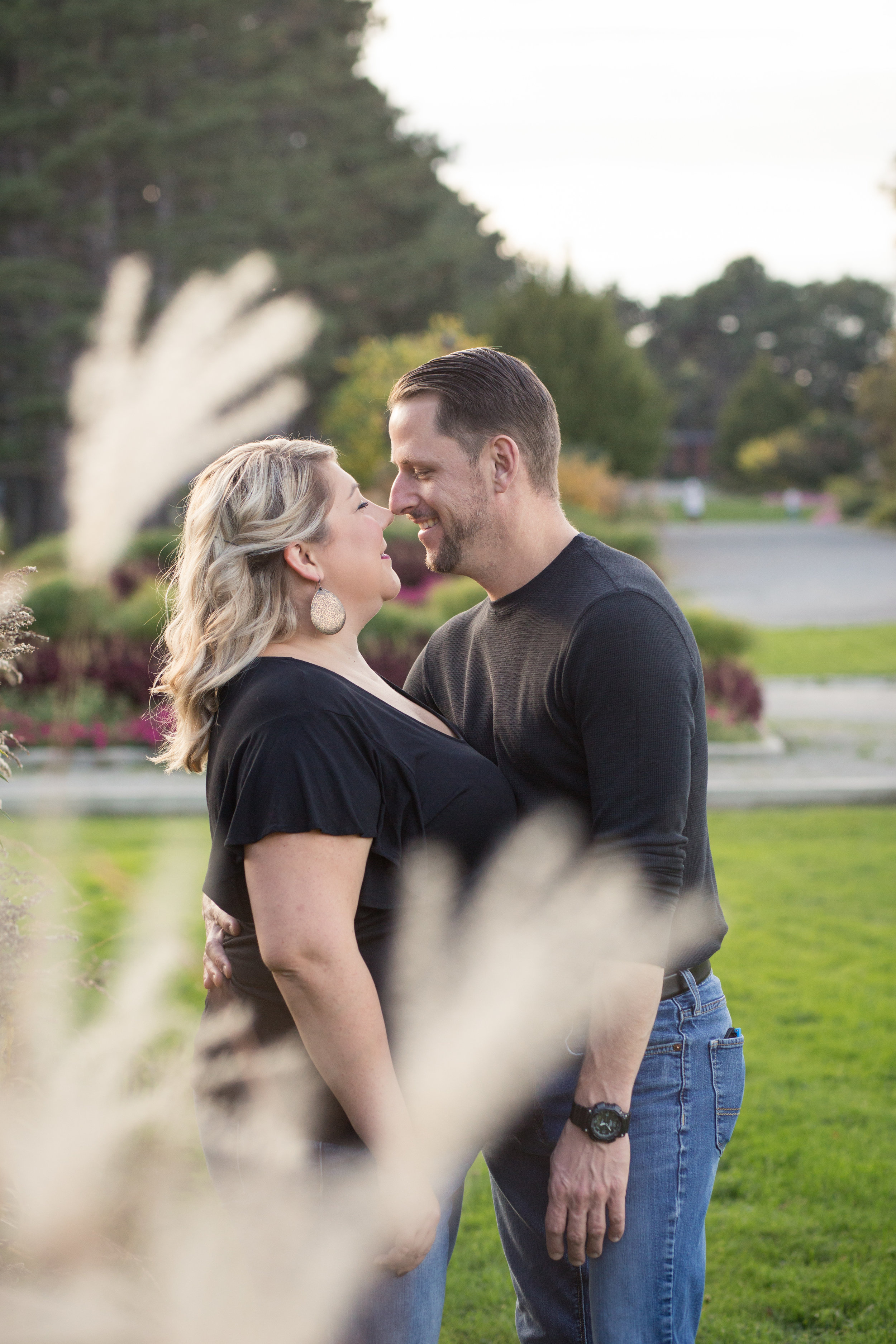 K&A ENGAGEMENT (166 of 189).JPG
