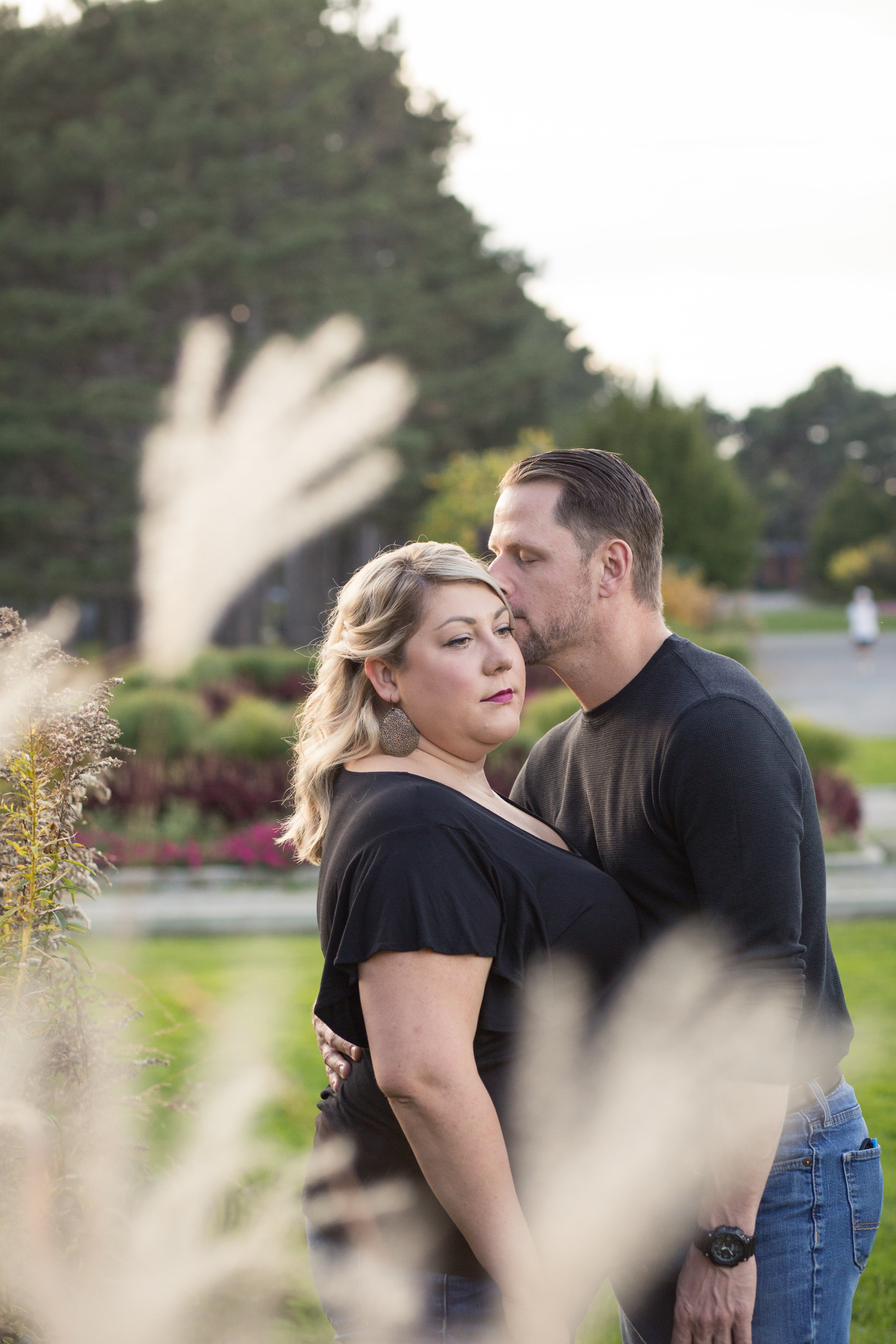 K&A ENGAGEMENT (172 of 189).JPG