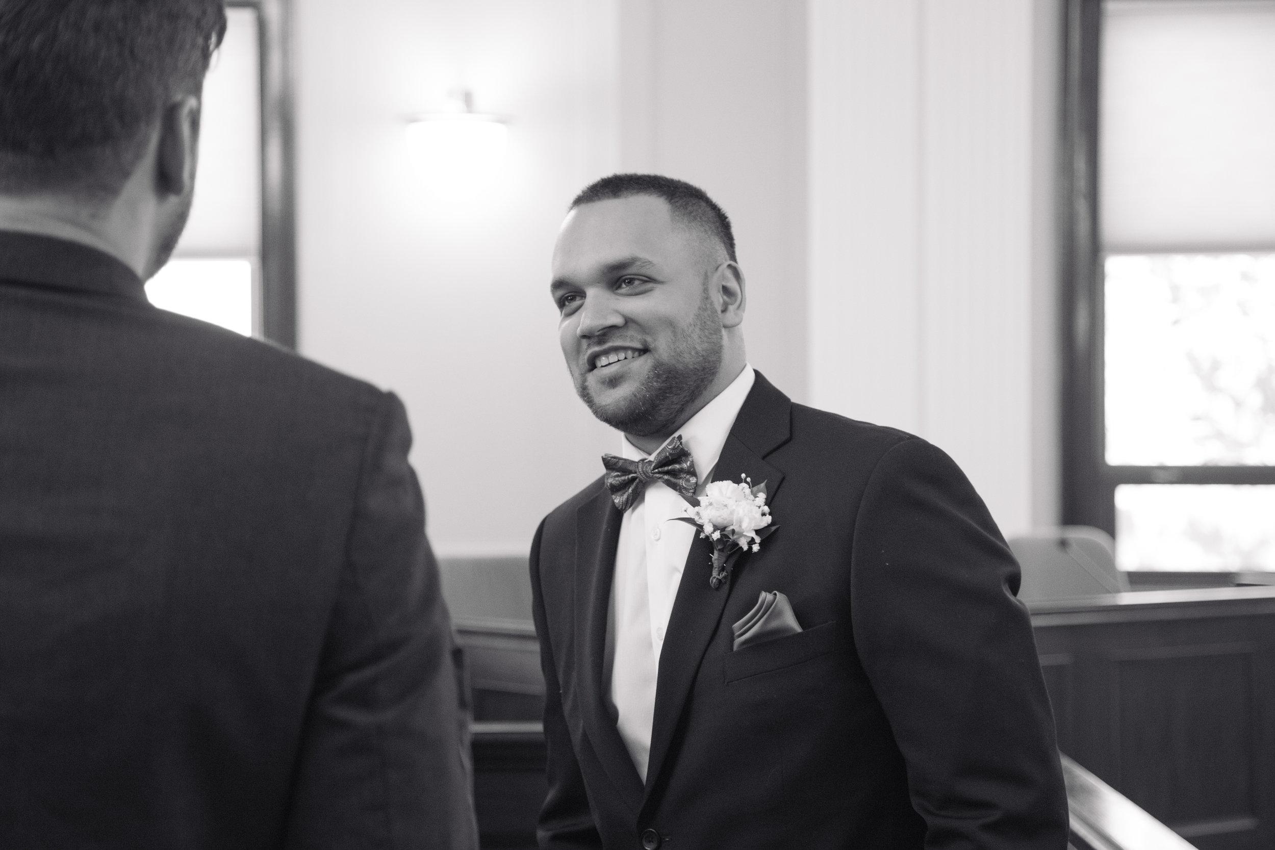 WEDDING (18 of 480).JPG