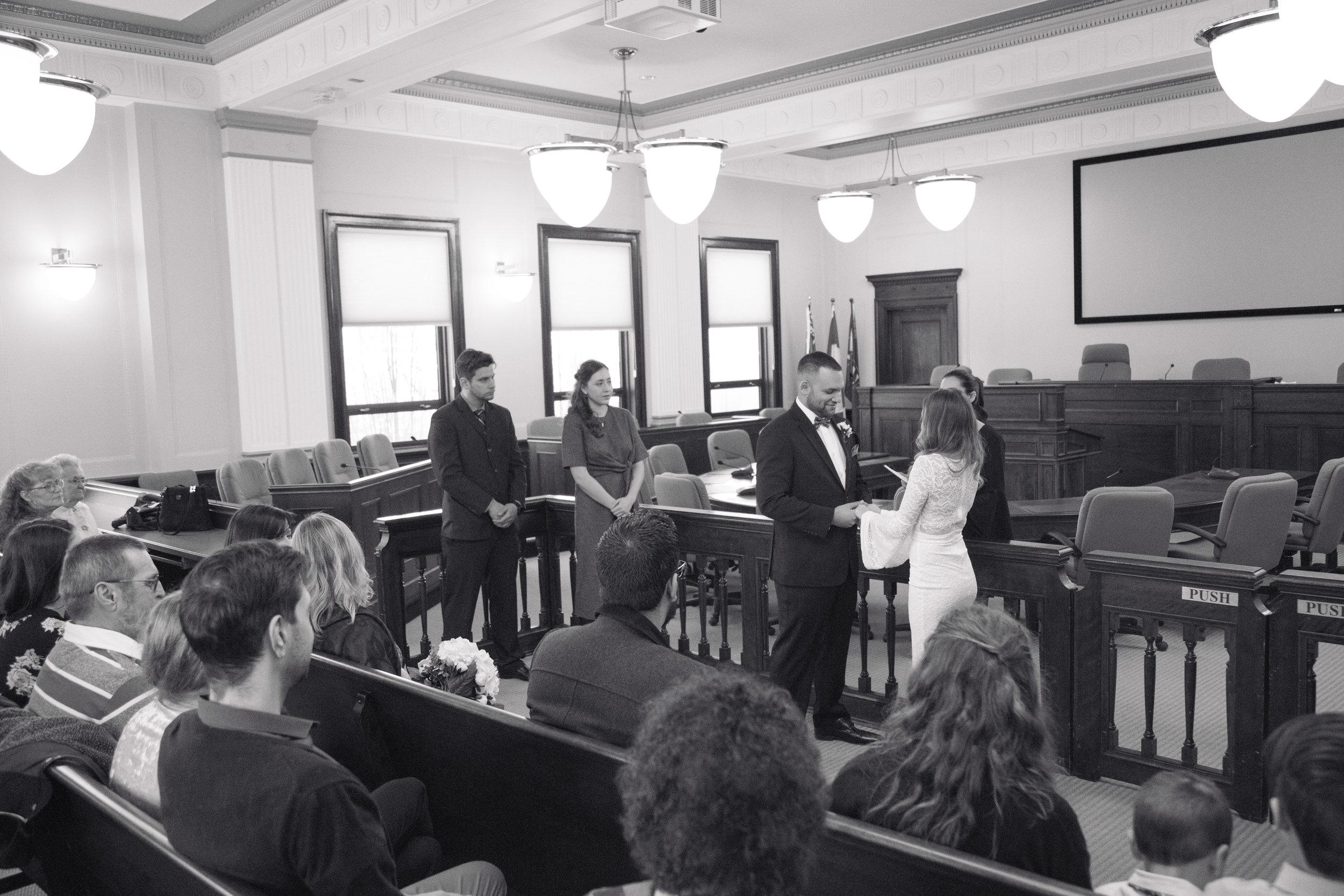 WEDDING (36 of 480).JPG