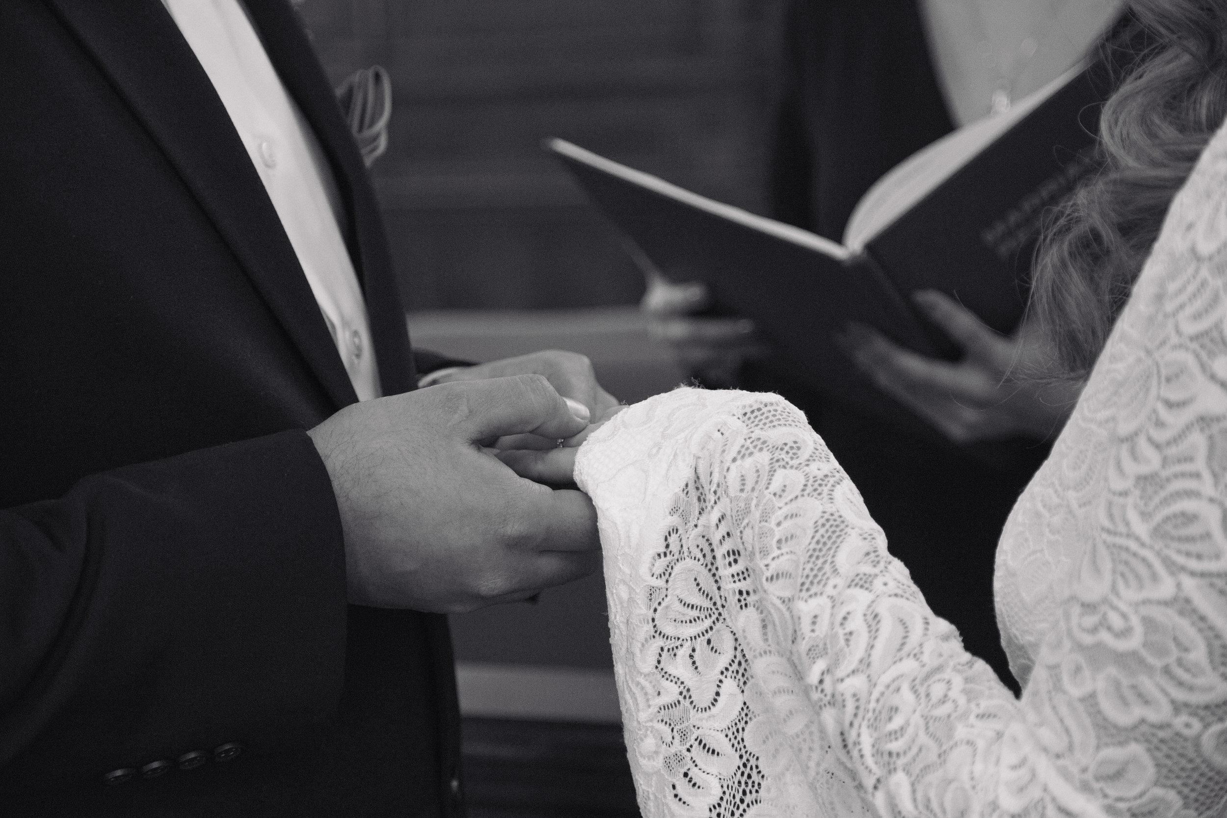 WEDDING (44 of 480).JPG