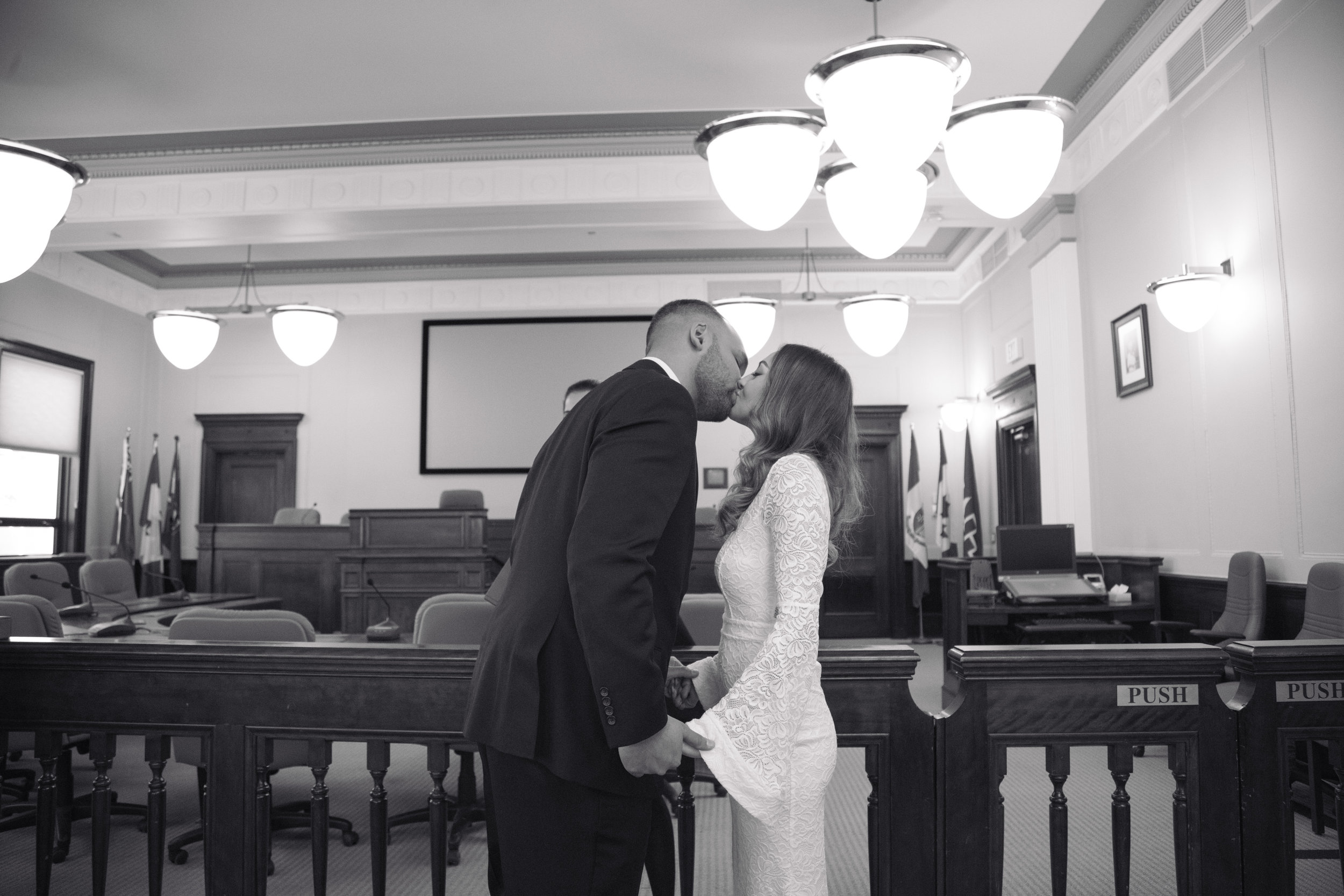 WEDDING (50 of 480).JPG