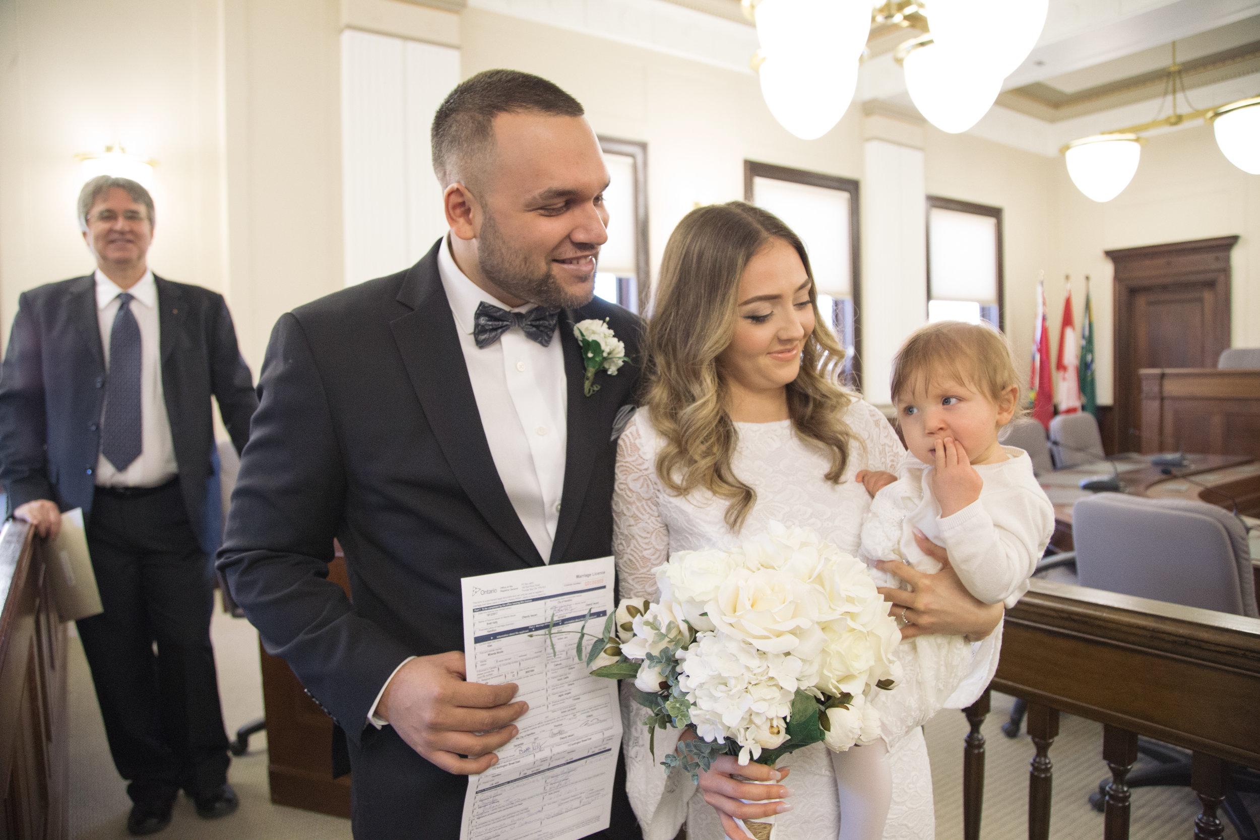WEDDING (93 of 480).JPG