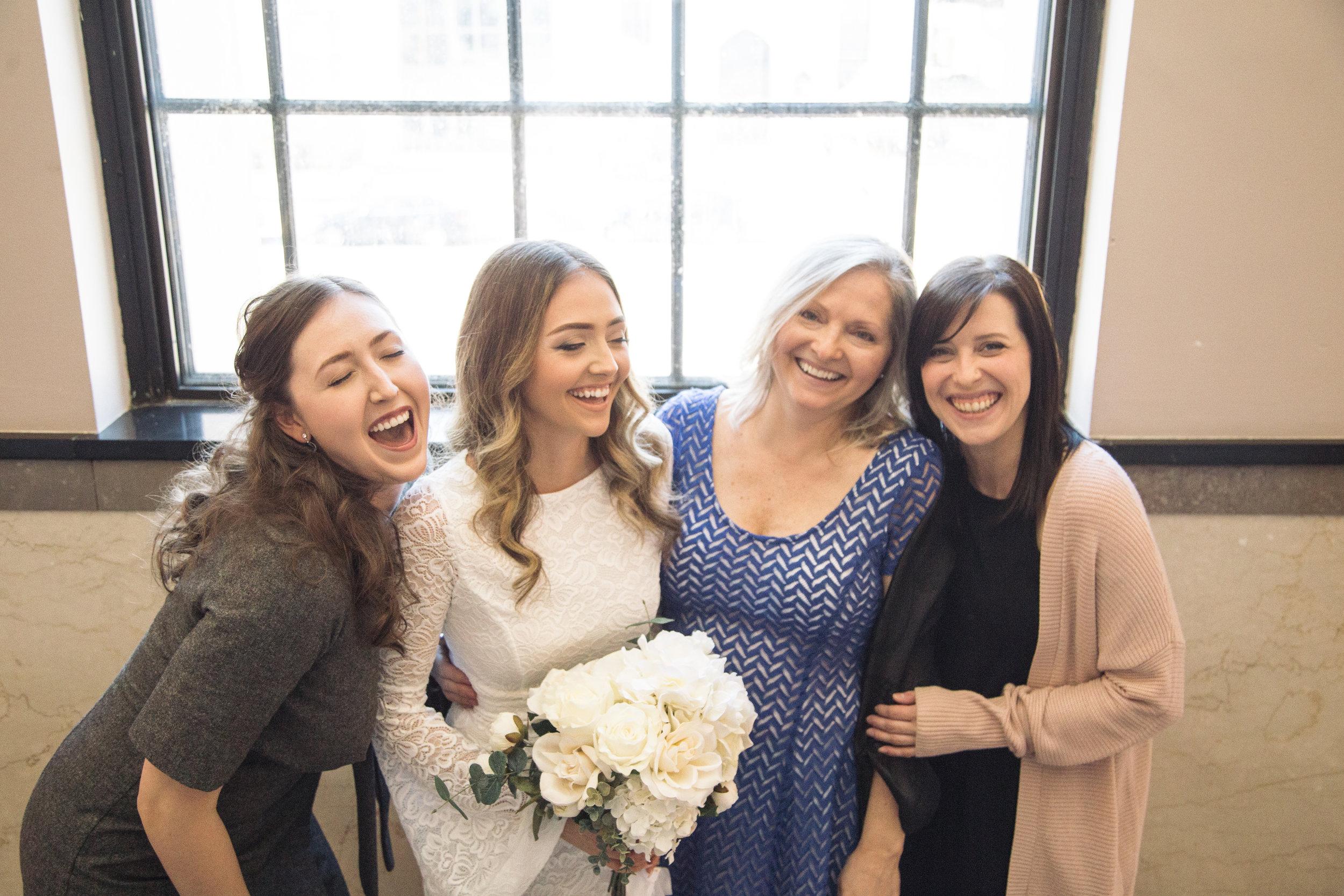 WEDDING (134 of 480).JPG
