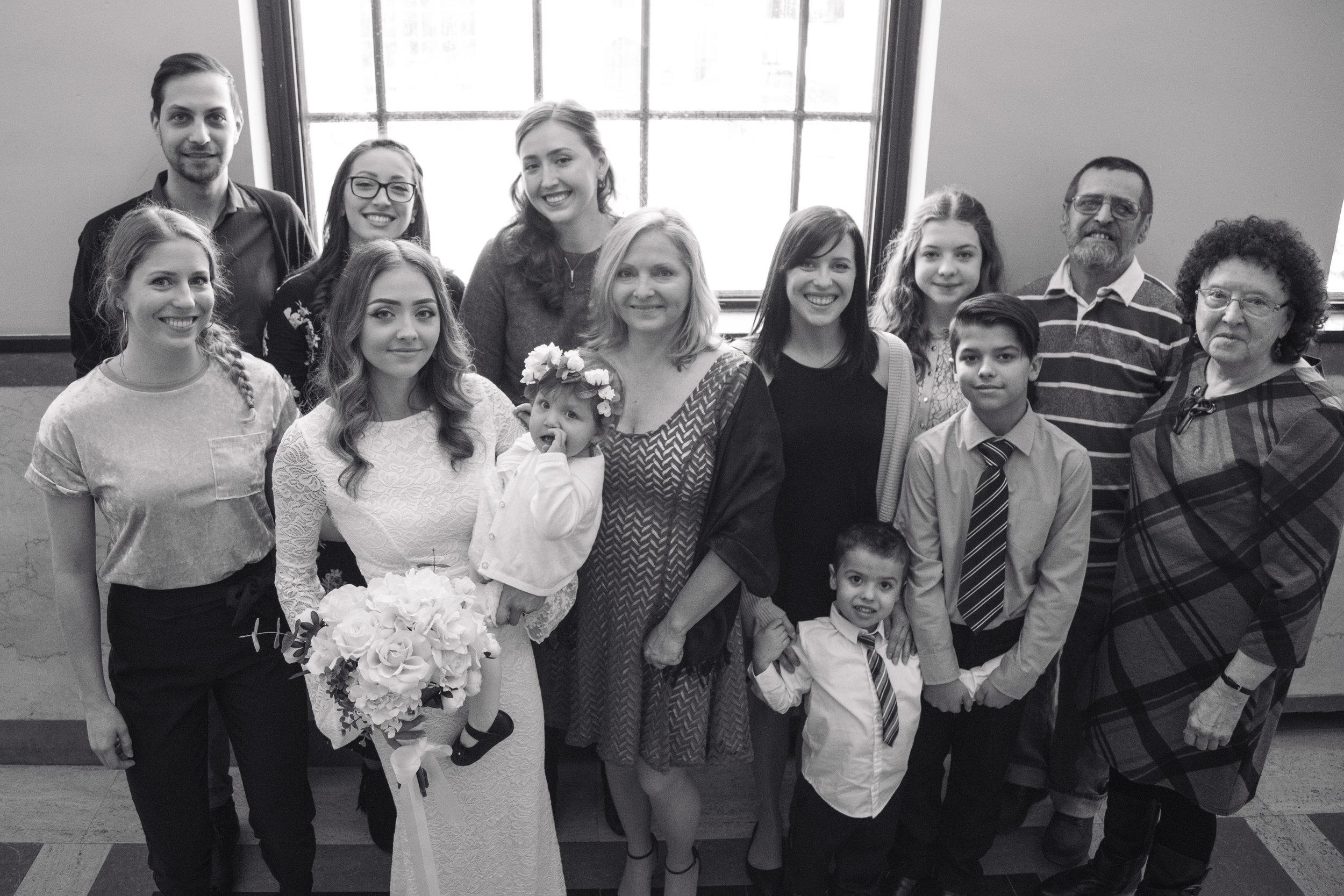 WEDDING (191 of 480).JPG
