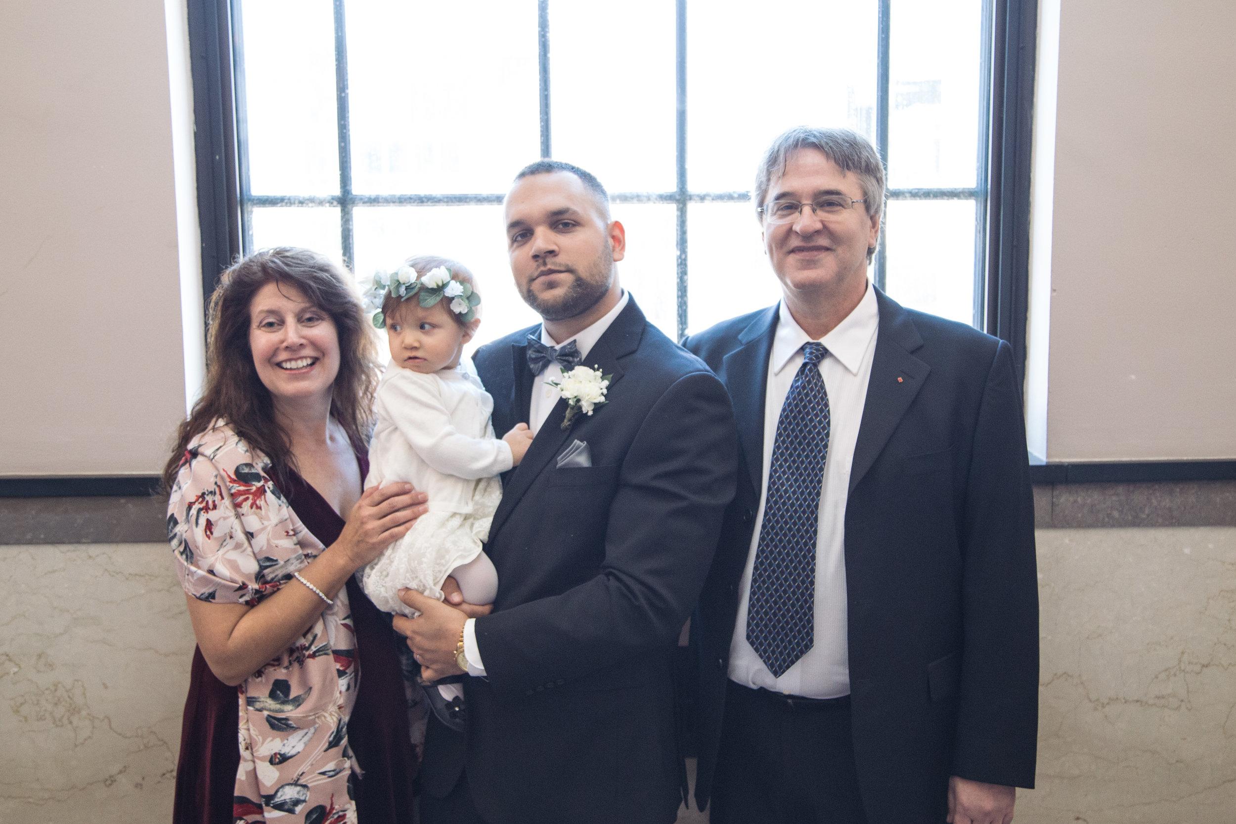 WEDDING (202 of 480).JPG