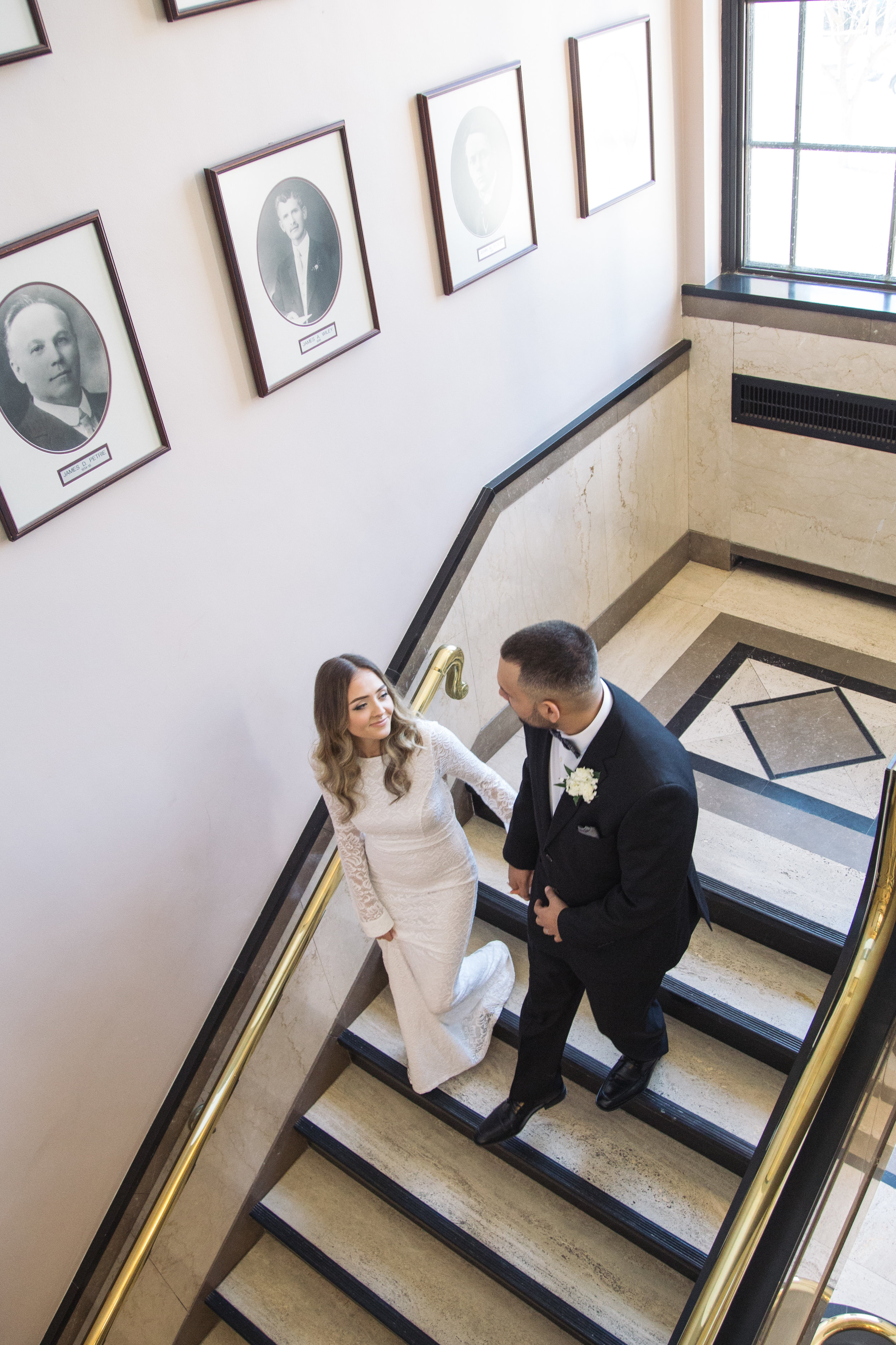 WEDDING (238 of 480).JPG