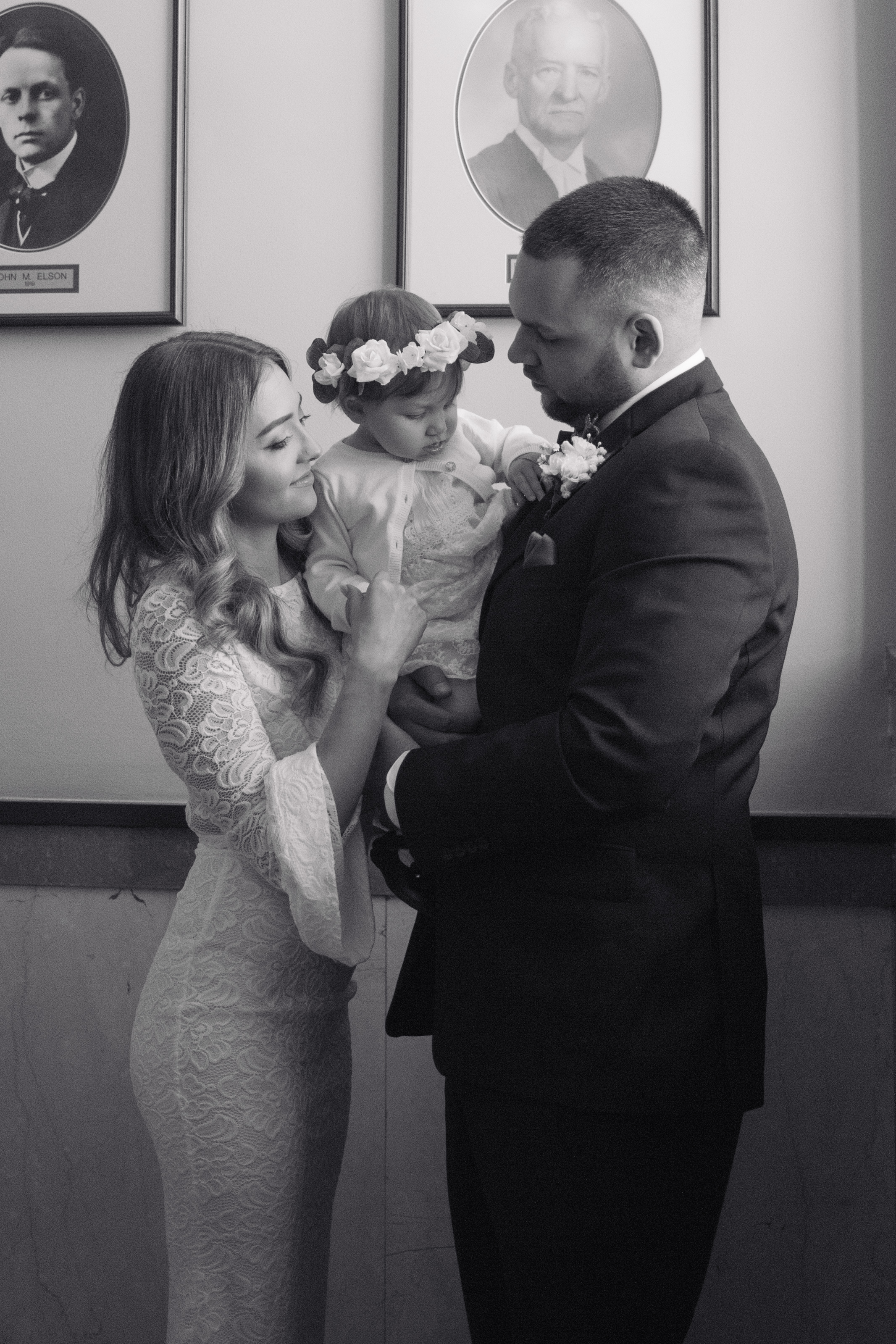 WEDDING (383 of 480).JPG