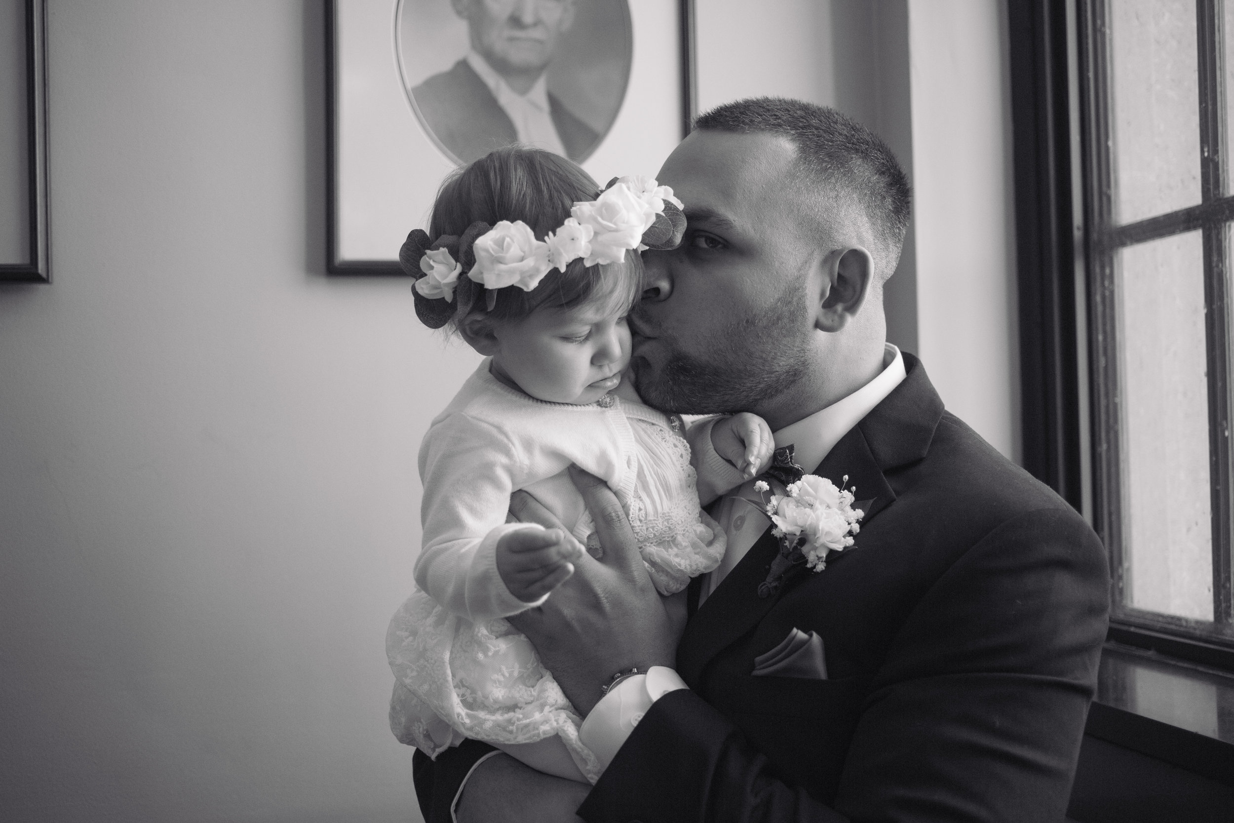 WEDDING (381 of 480).JPG