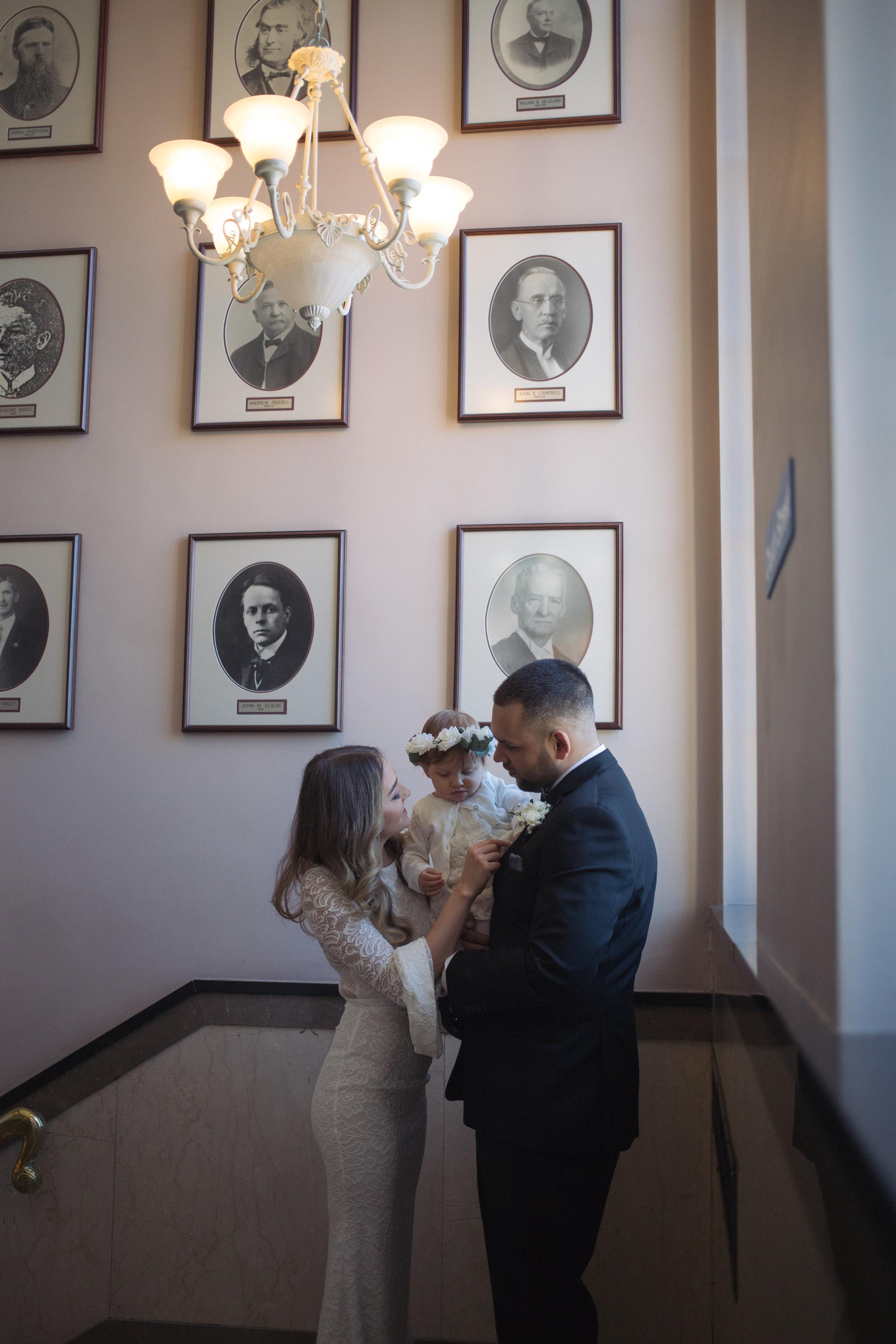 WEDDING (386 of 480).JPG