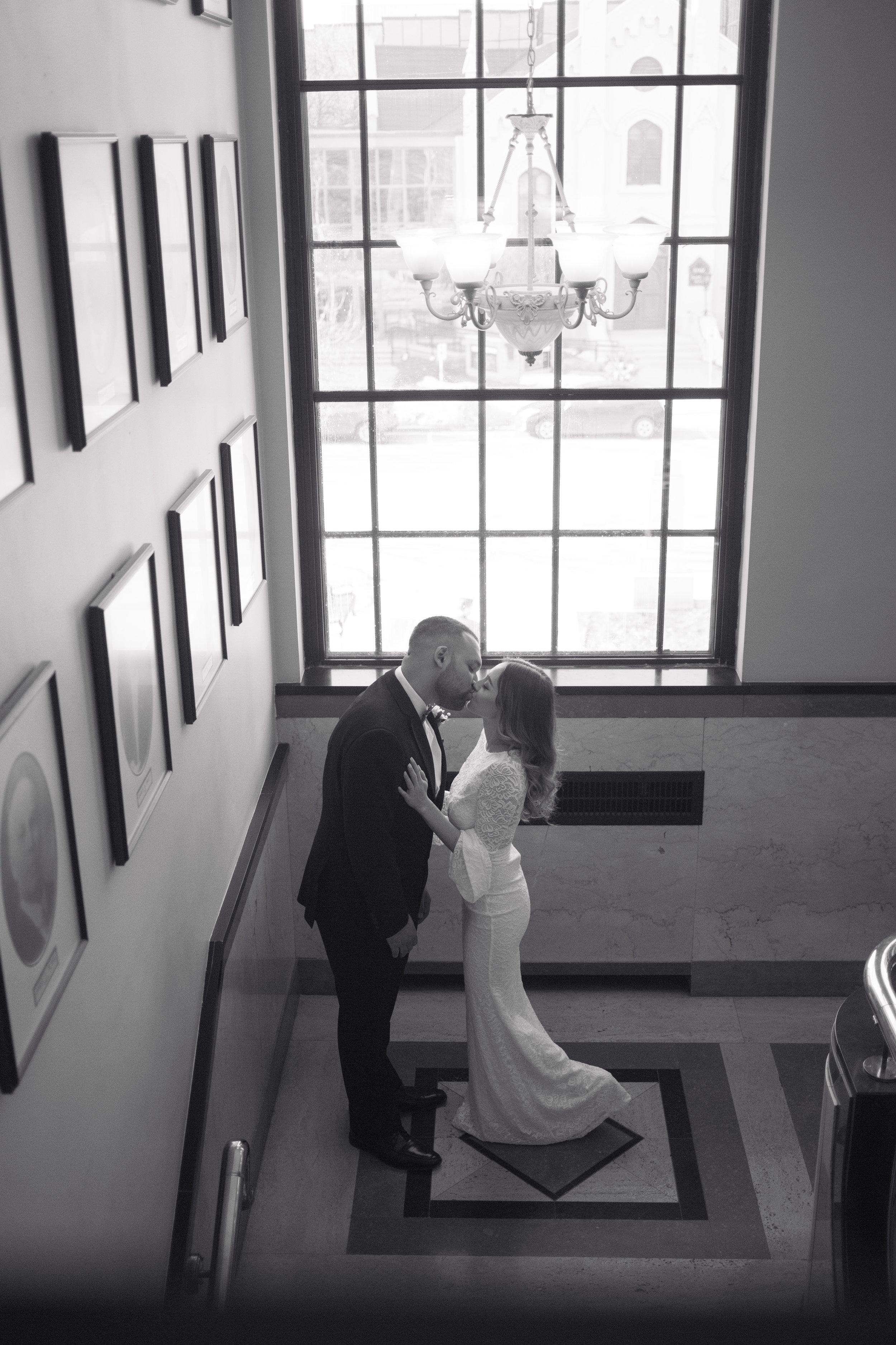 WEDDING (422 of 480).JPG