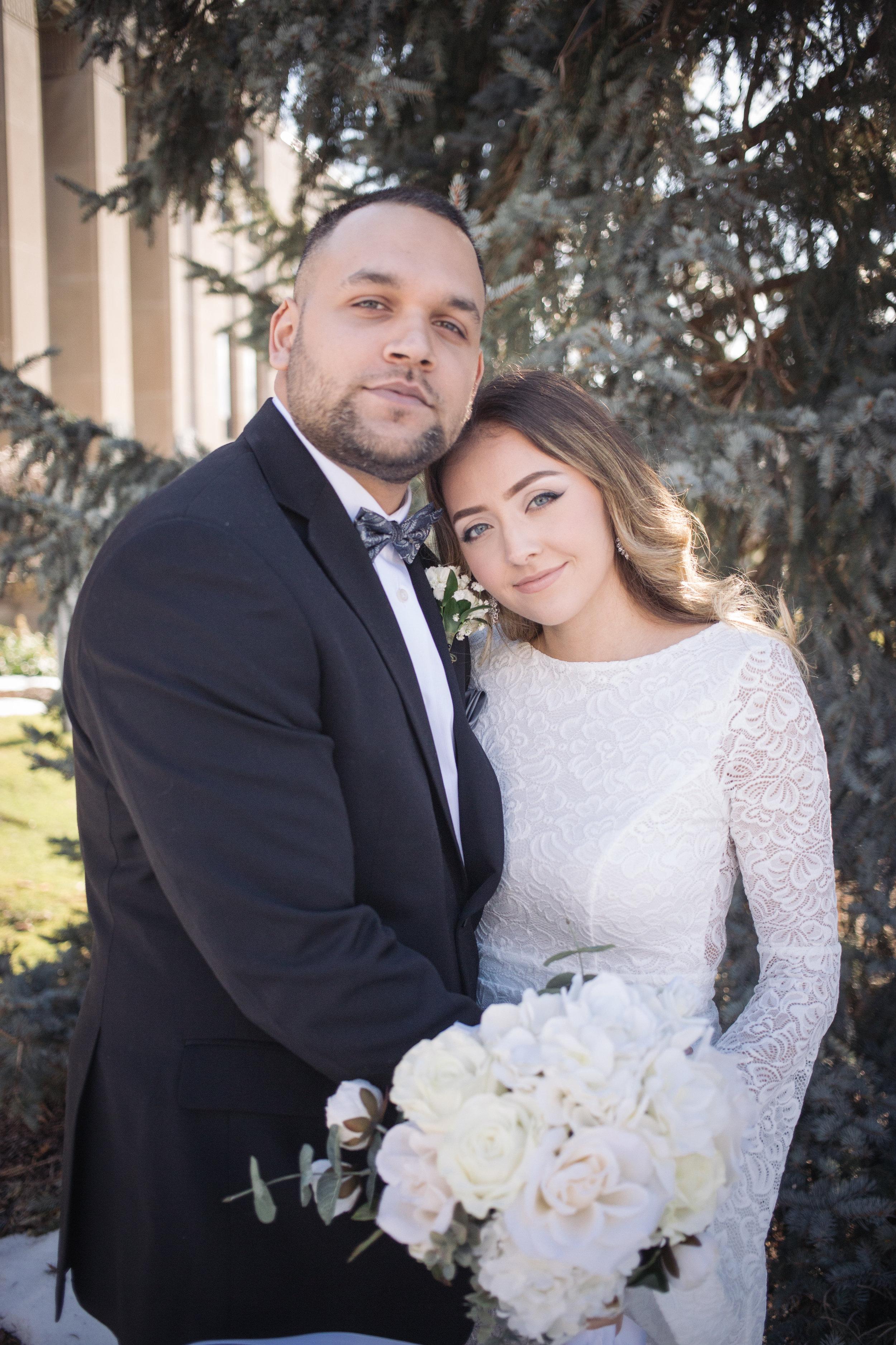 WEDDING (431 of 480).JPG