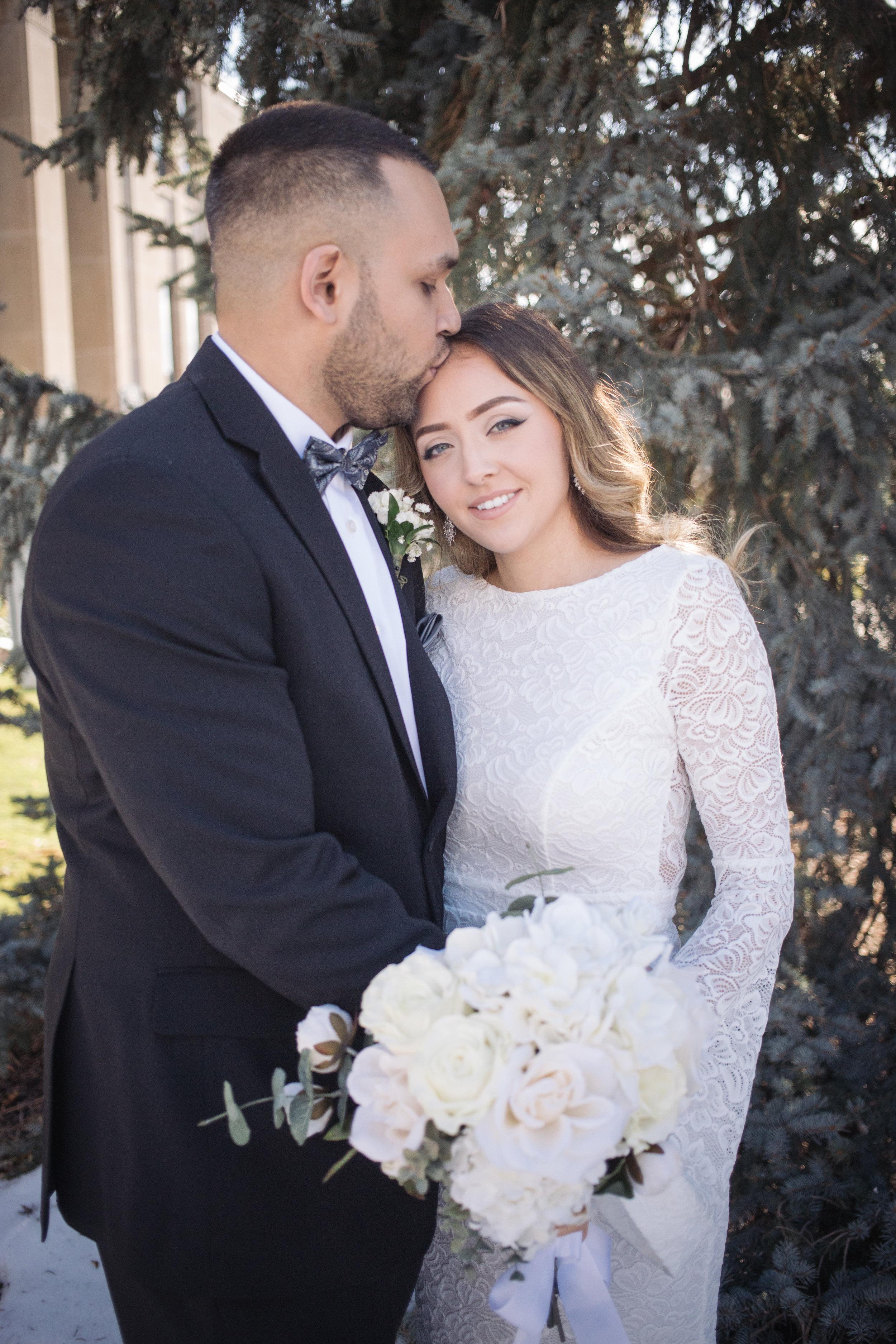 WEDDING (433 of 480).JPG