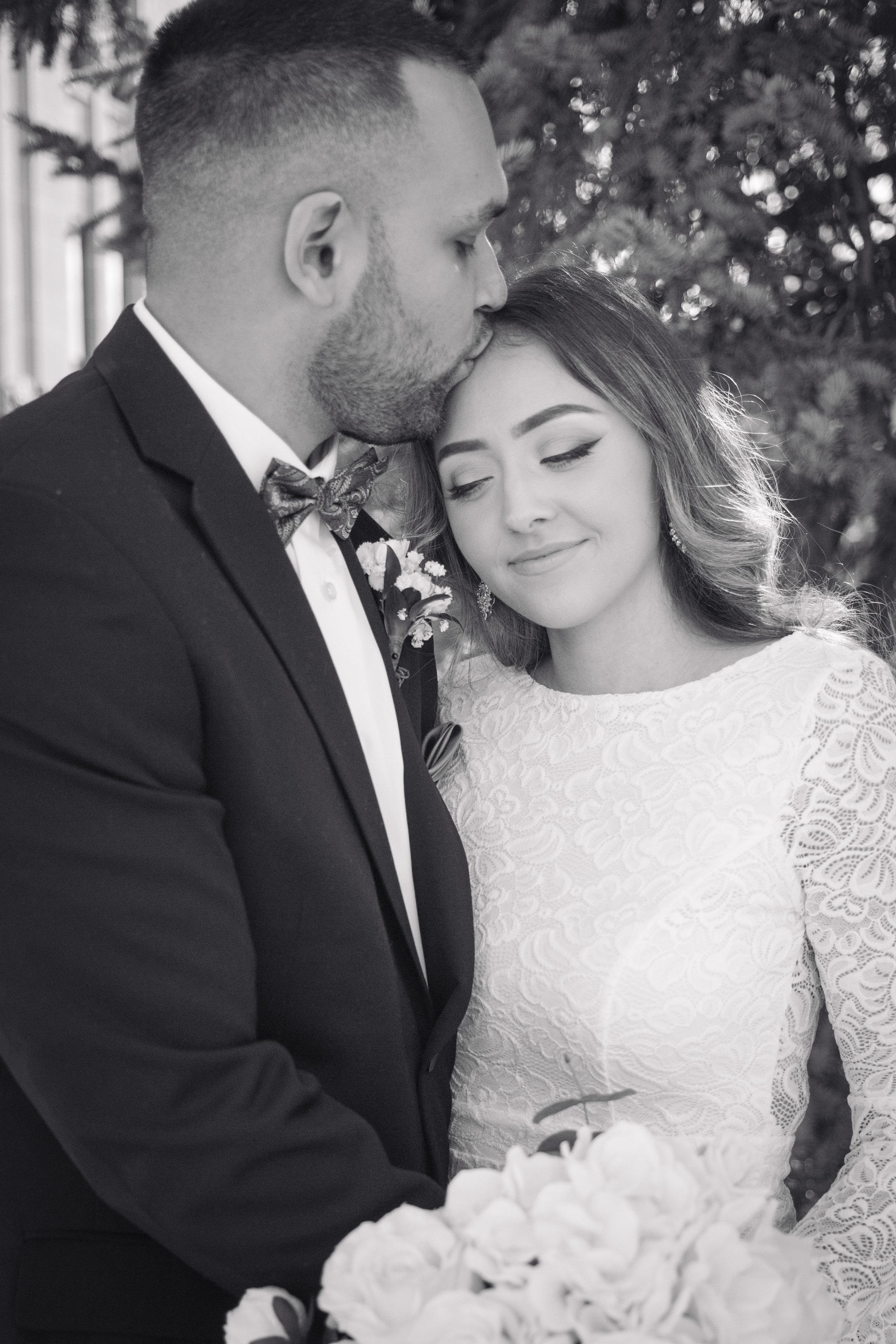 WEDDING (440 of 480).JPG