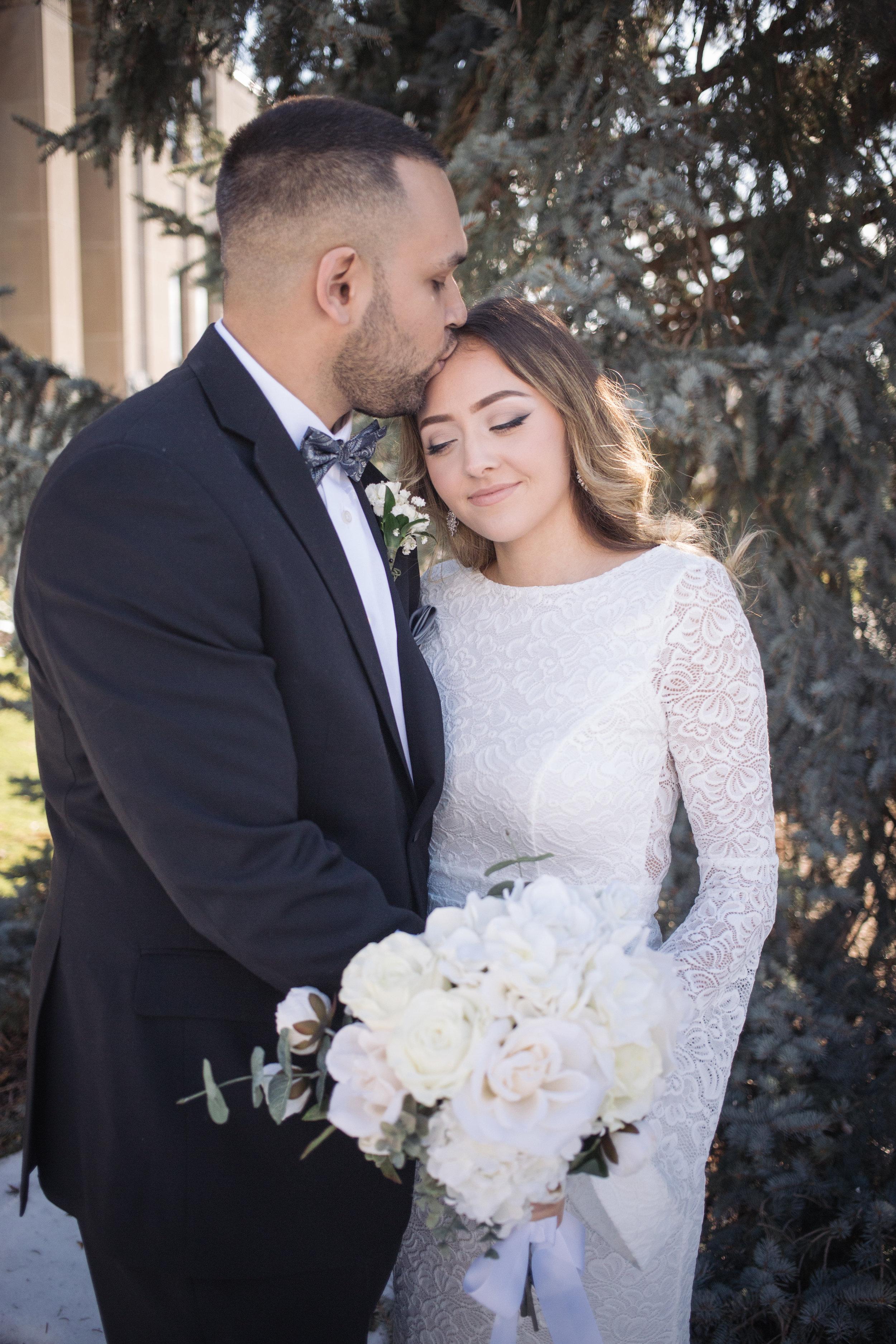 WEDDING (437 of 480).JPG