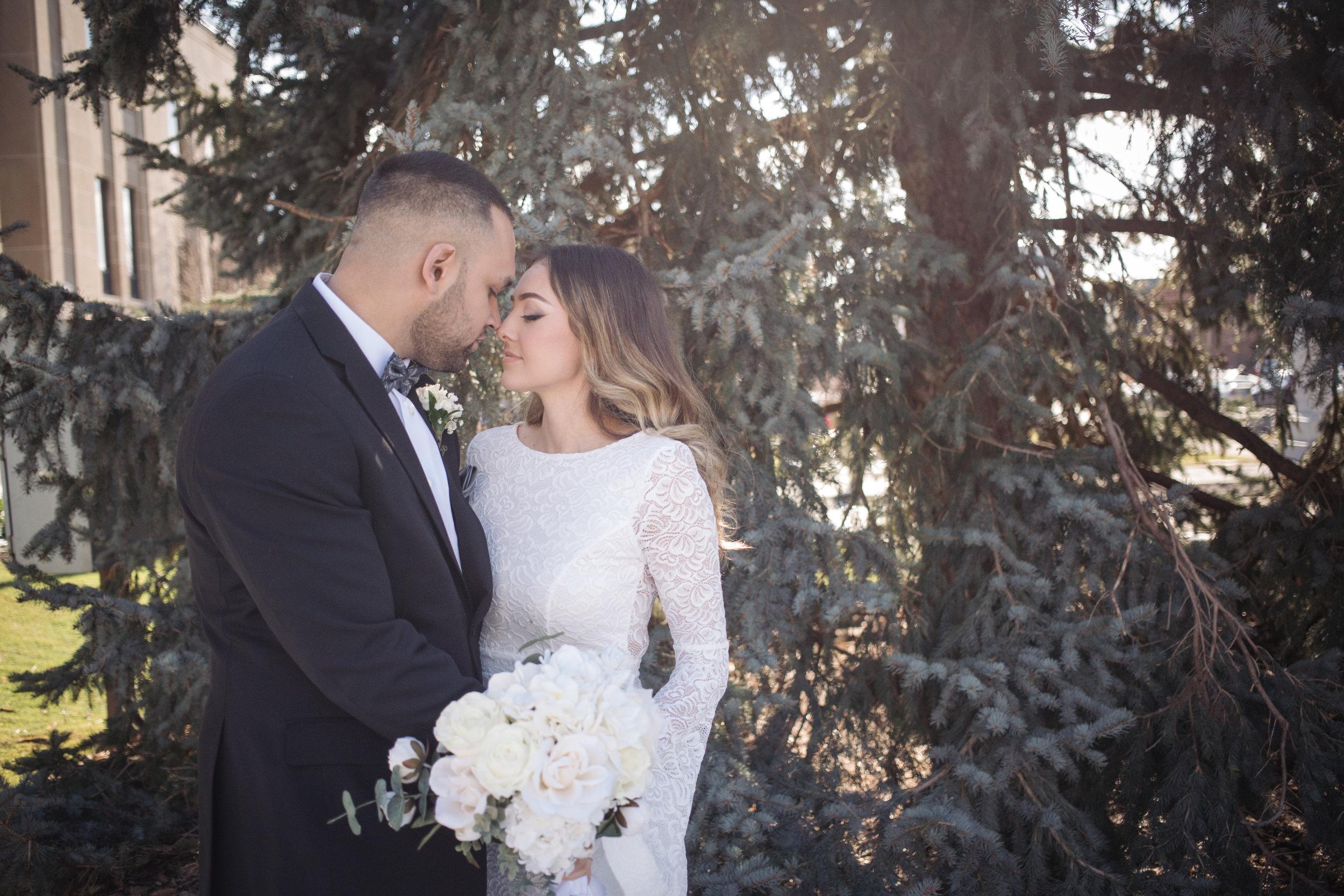 WEDDING (443 of 480).JPG