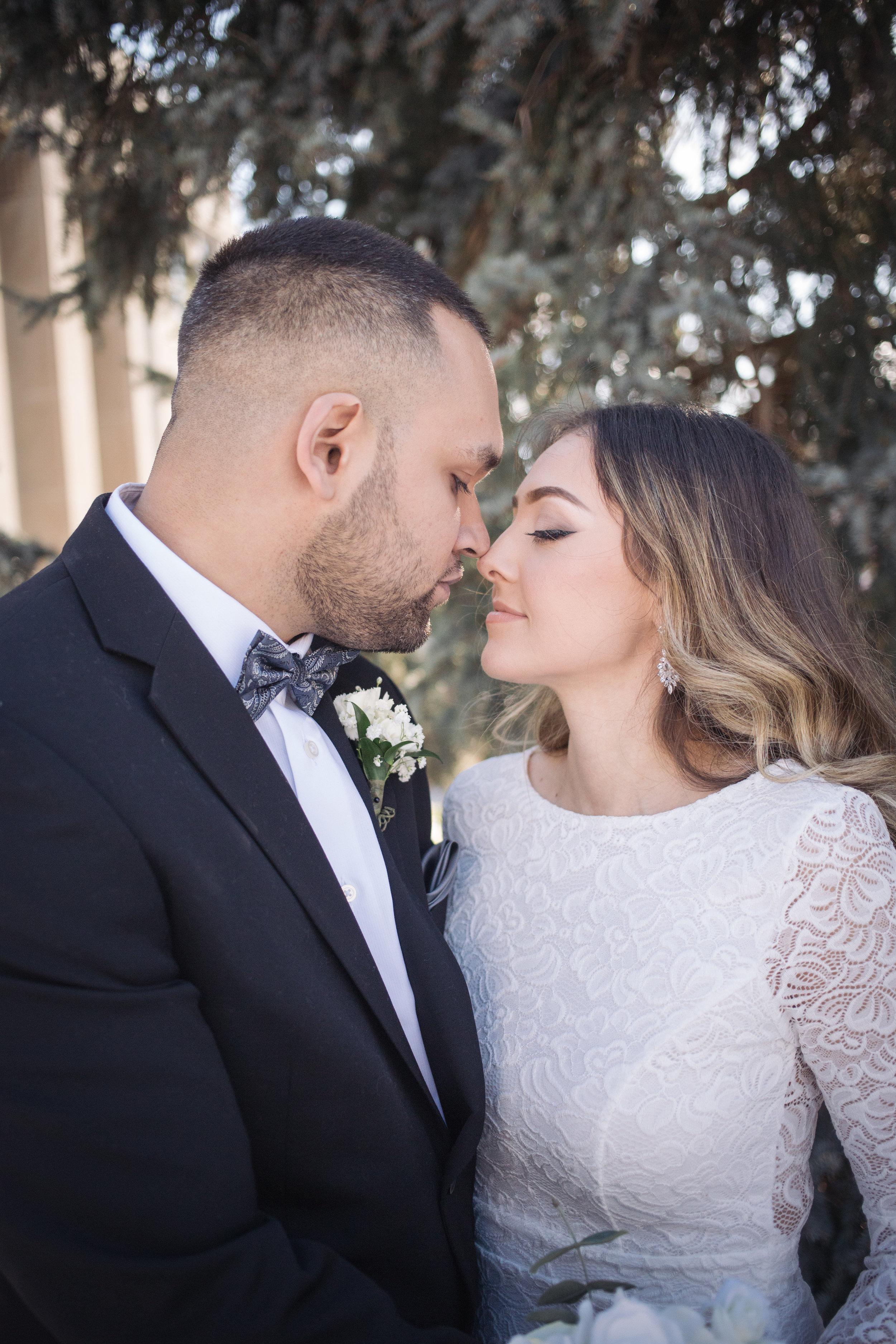 WEDDING (445 of 480).JPG