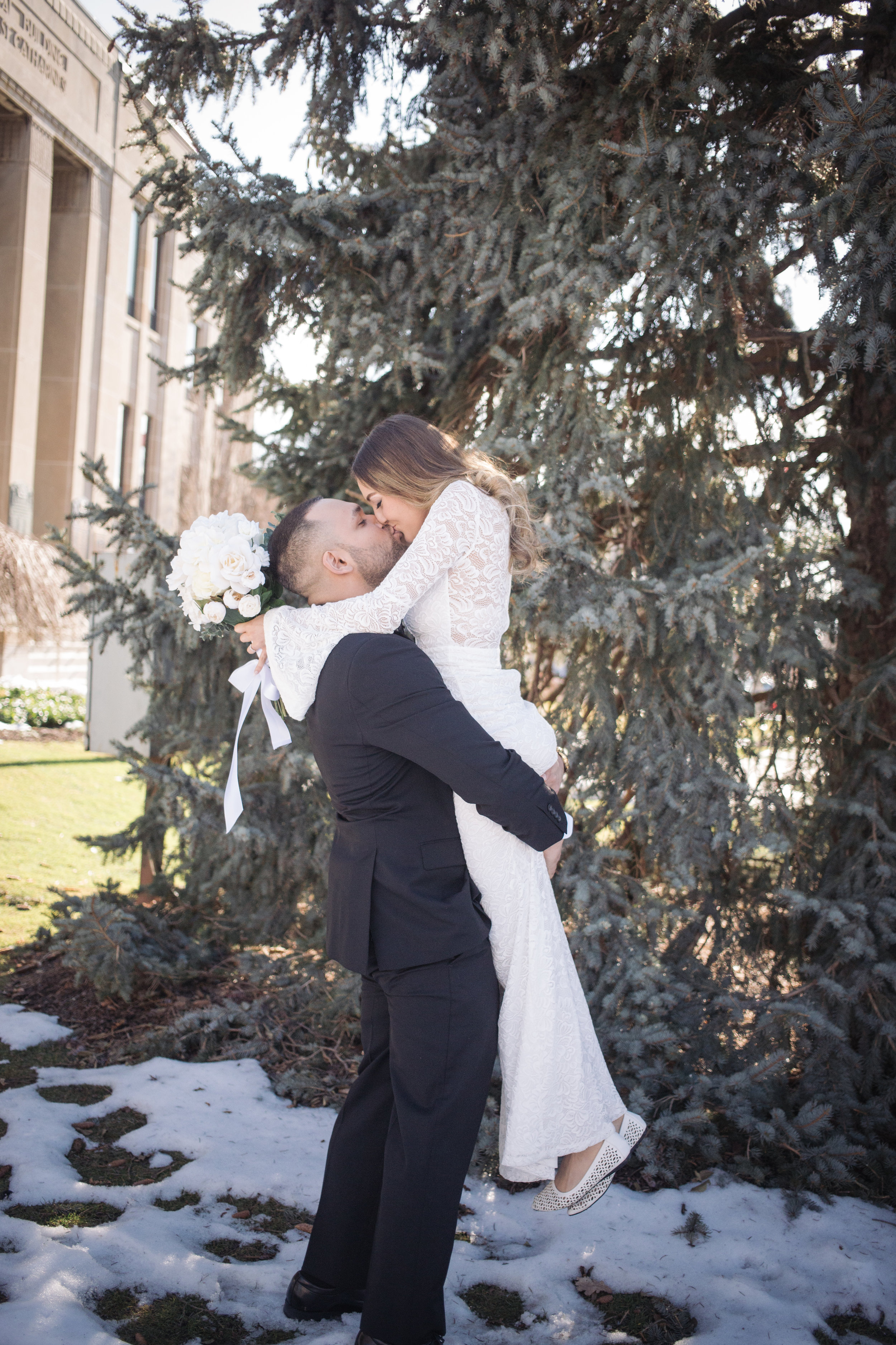 WEDDING (455 of 480).JPG