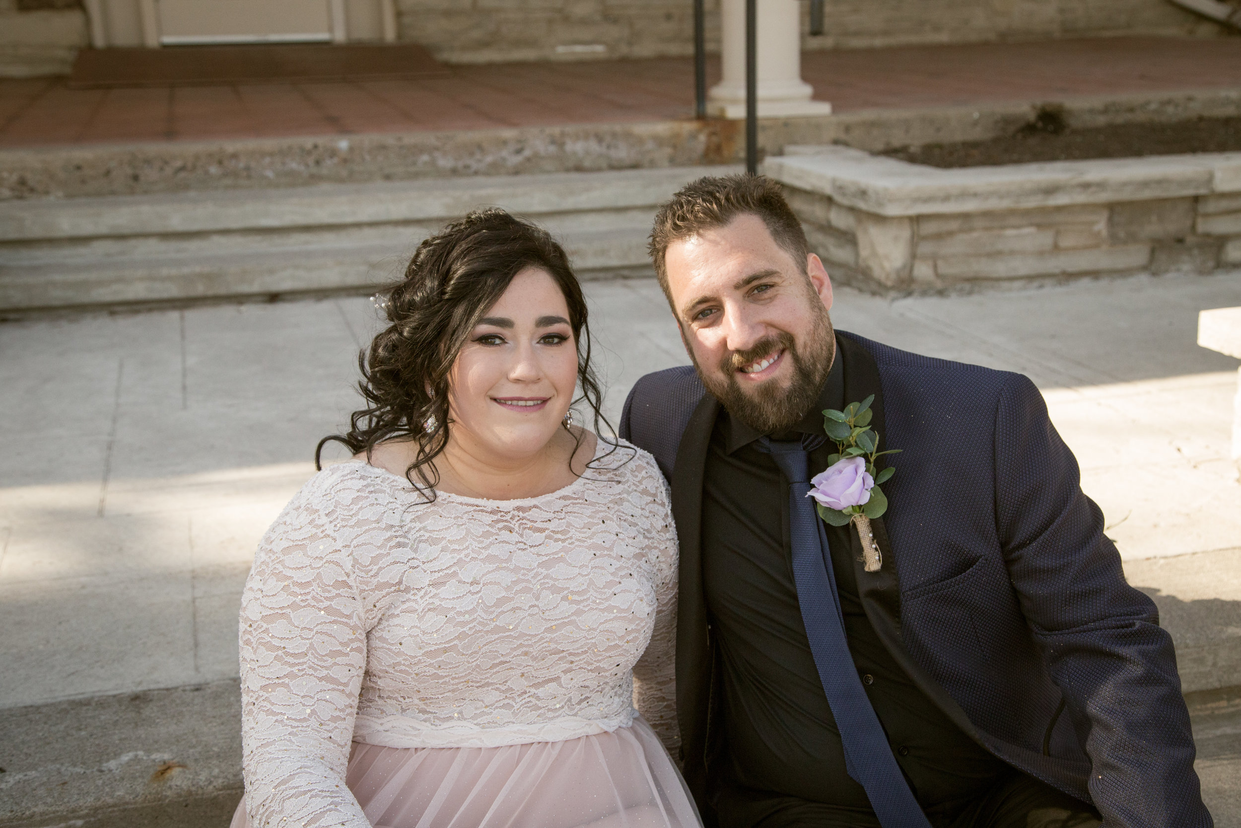 Heather and Dane (245 of 820).JPG