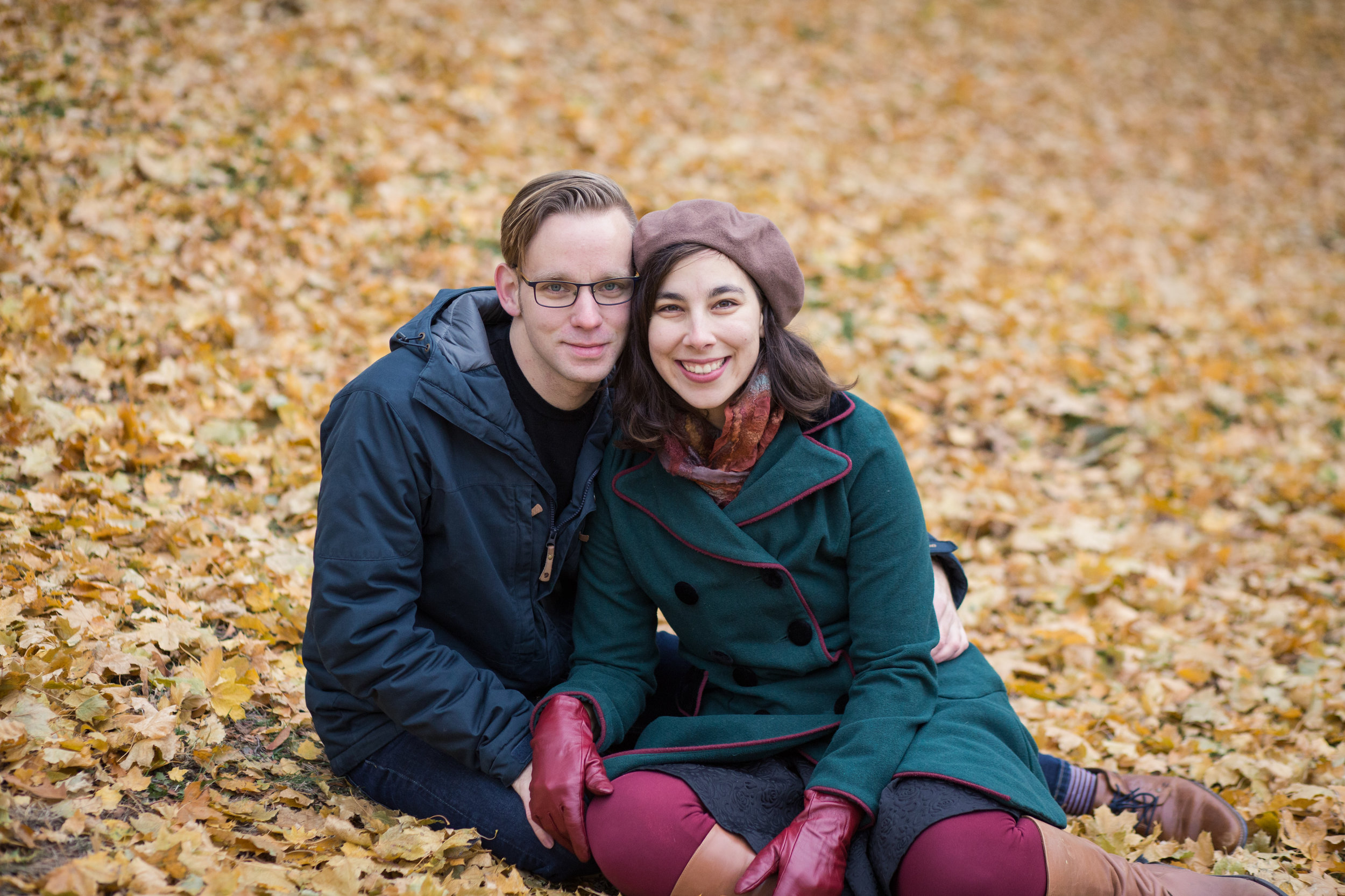 FALL MINI SESSION (34 of 48).JPG