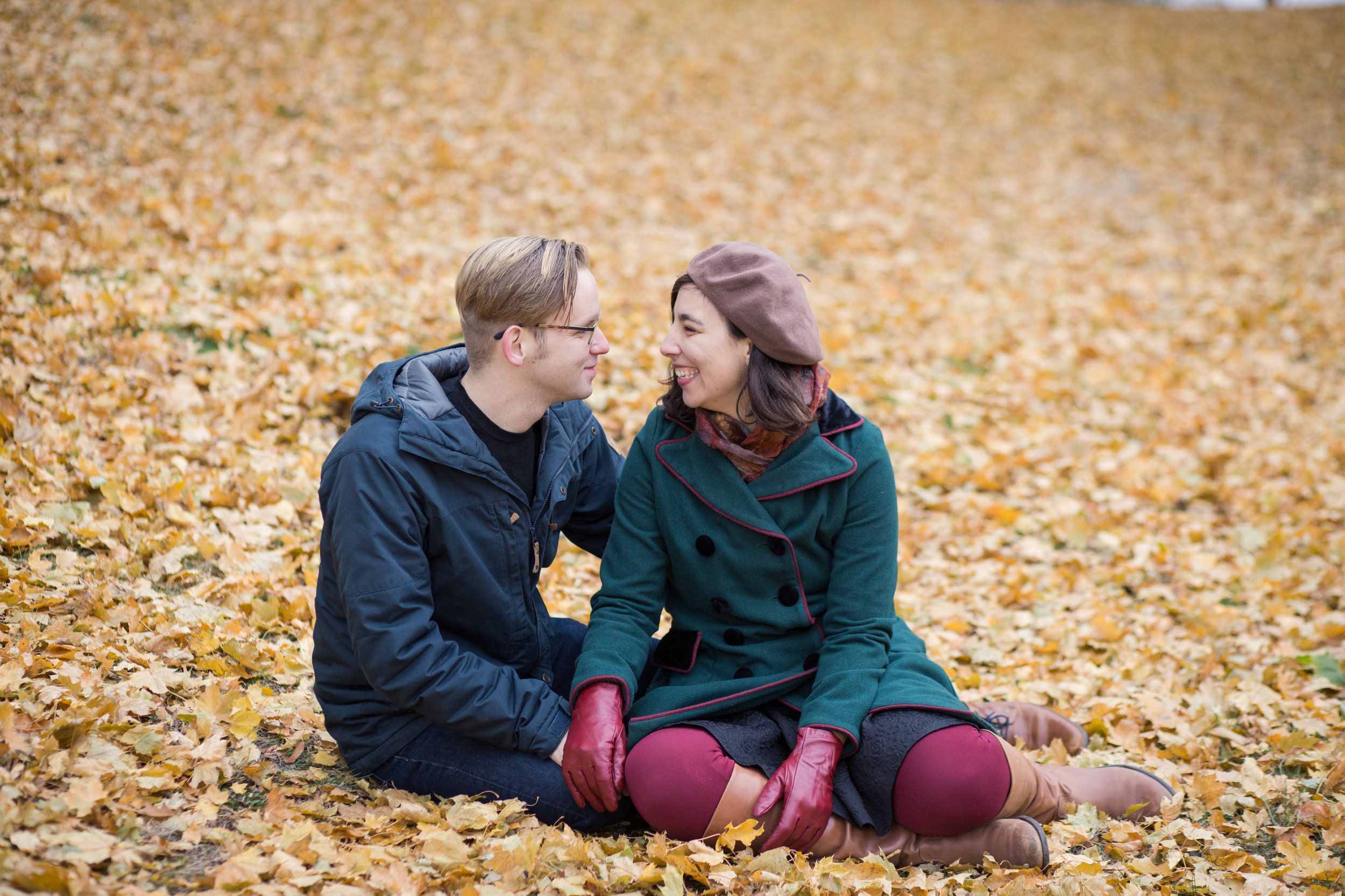 FALL MINI SESSION (36 of 48).JPG