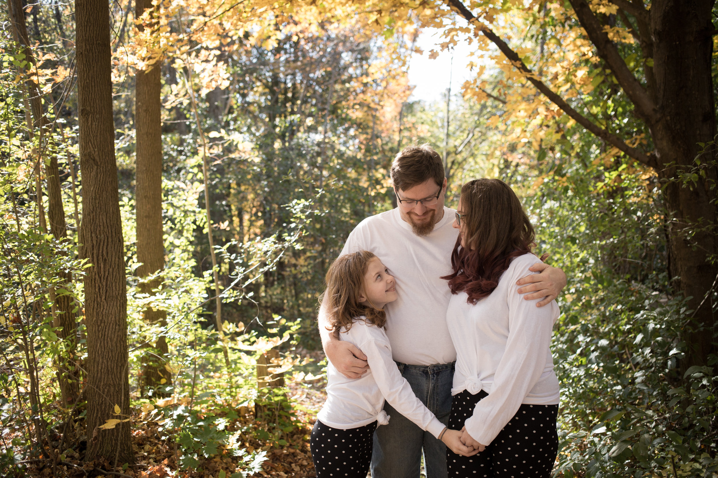 2018 Family Photos (27 of 384).JPG