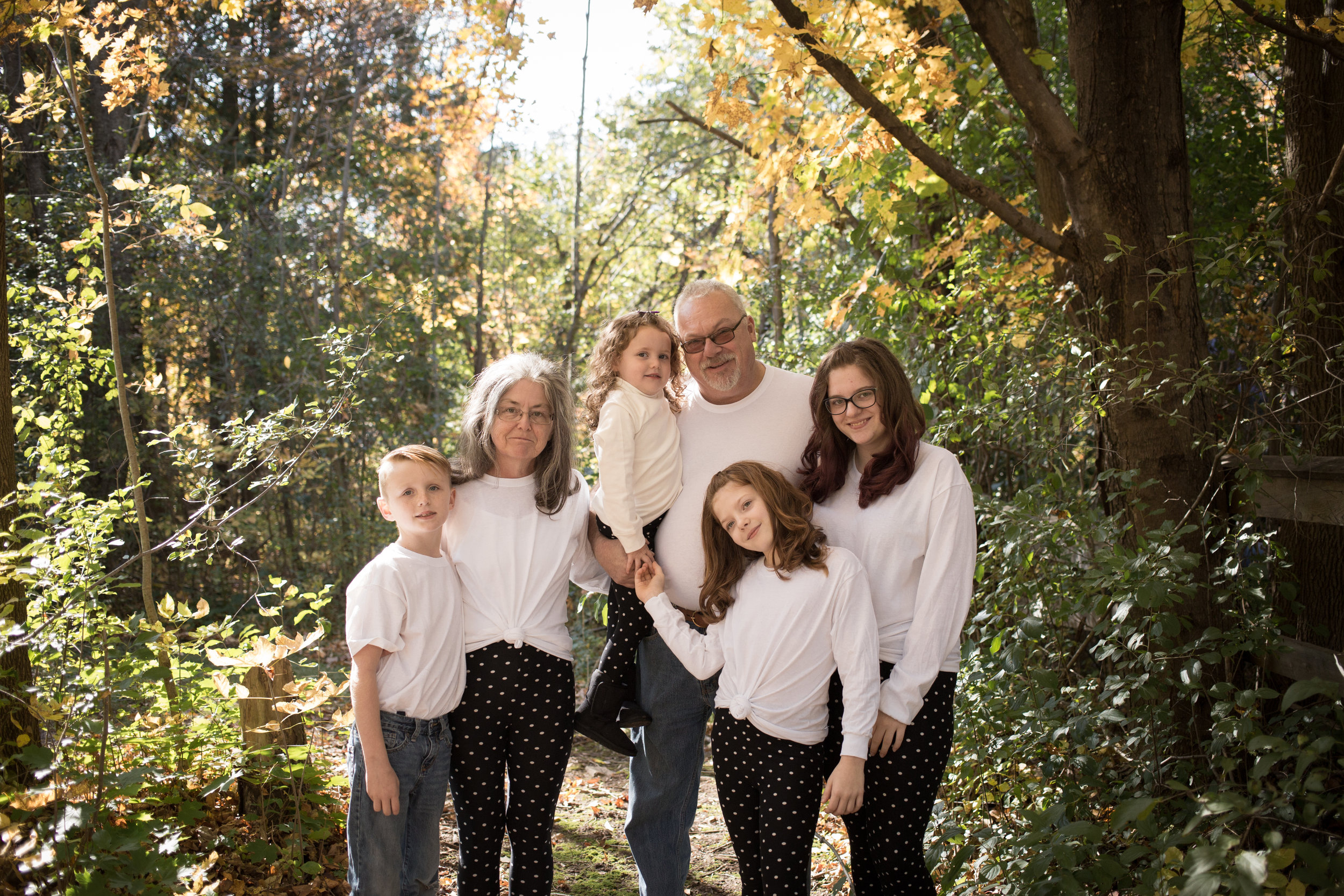 2018 Family Photos (65 of 384).JPG