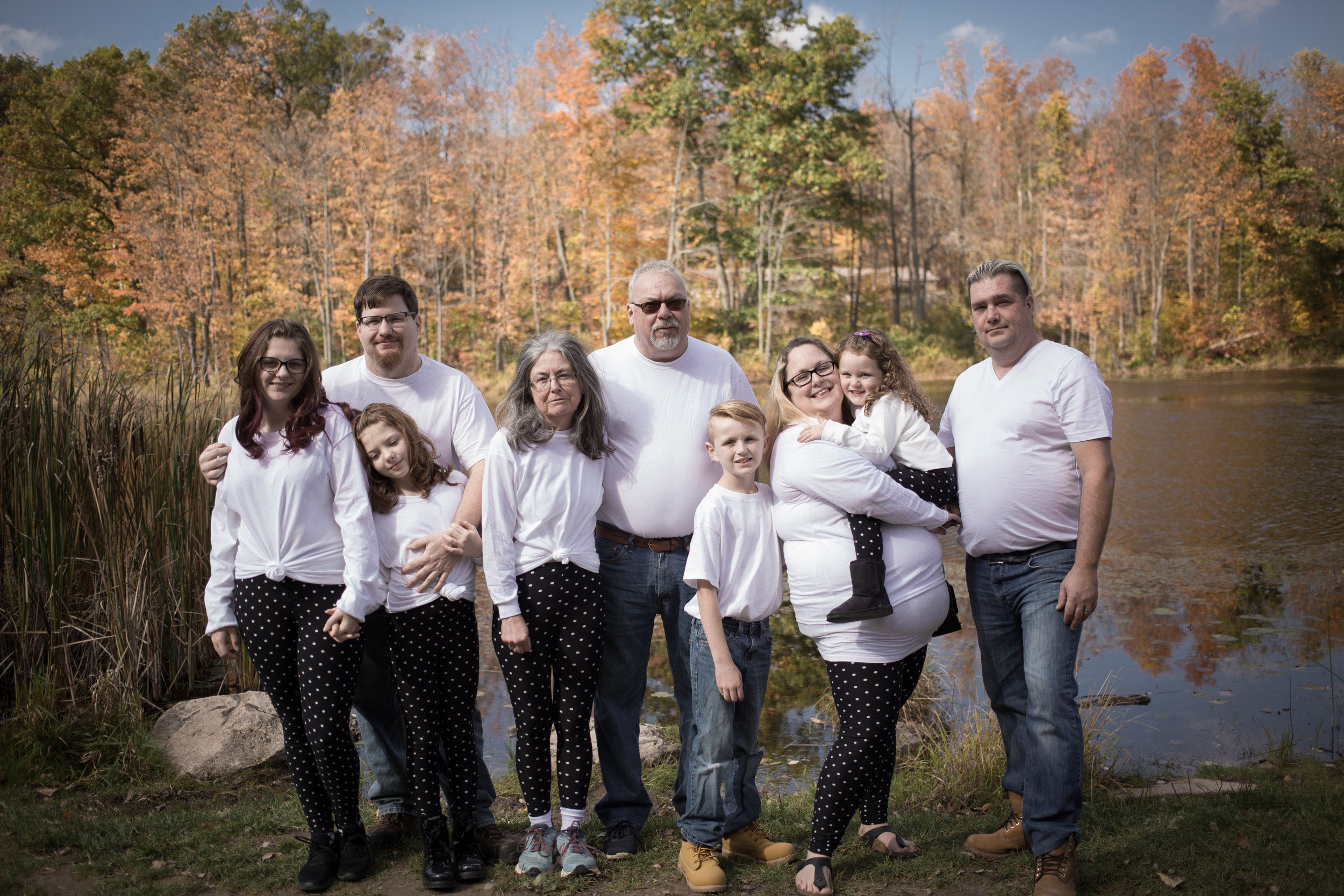 2018 Family Photos (77 of 384).JPG