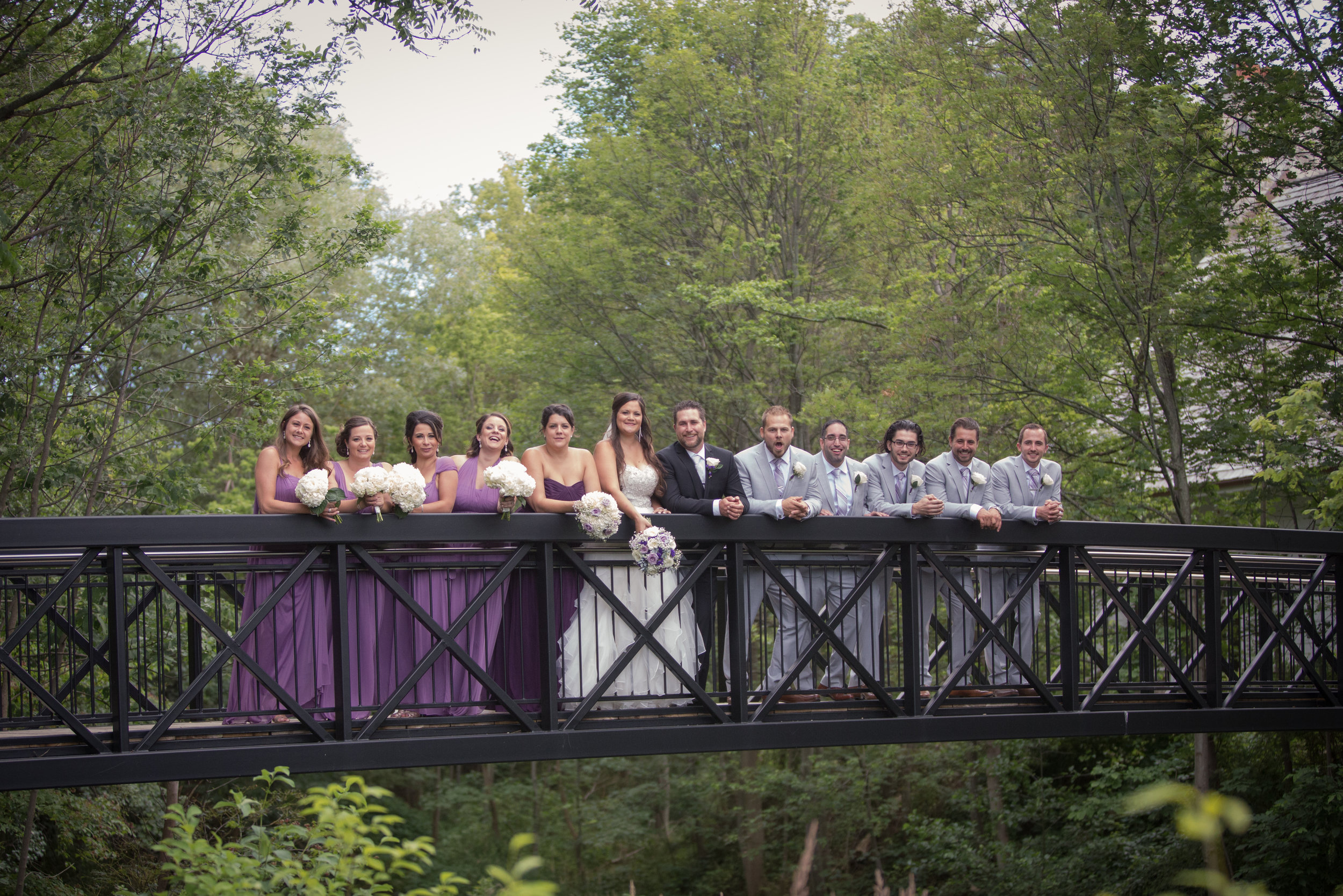 J&Swedding2(383of1110).JPG
