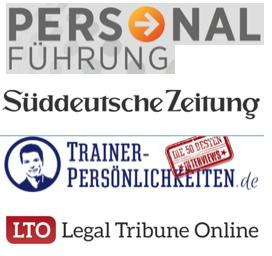 Gesamtbild Logos für Interviews 7 cm-100%.png