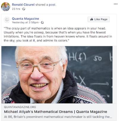 Michael Atiyah.png
