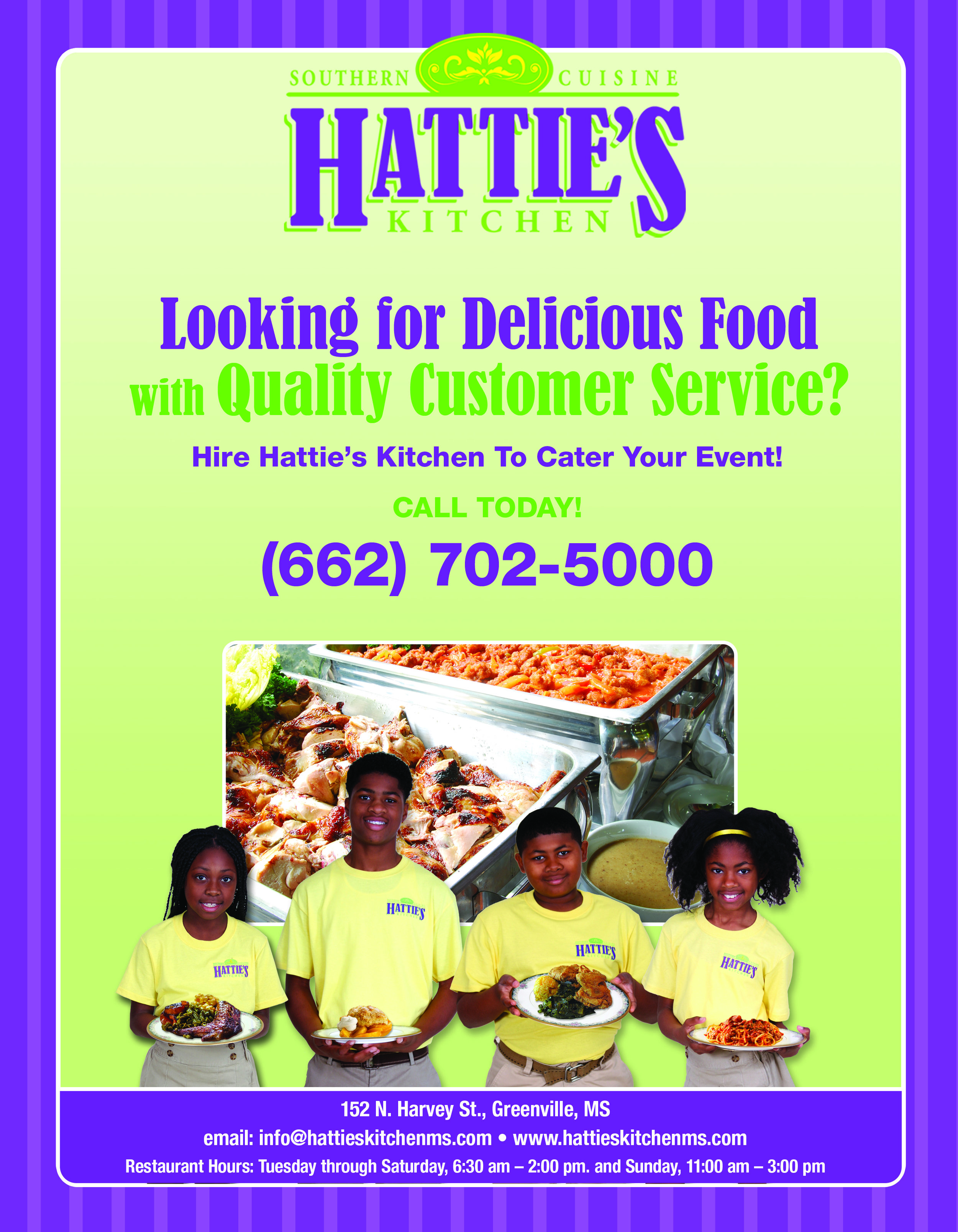 Catering Flyer.jpg