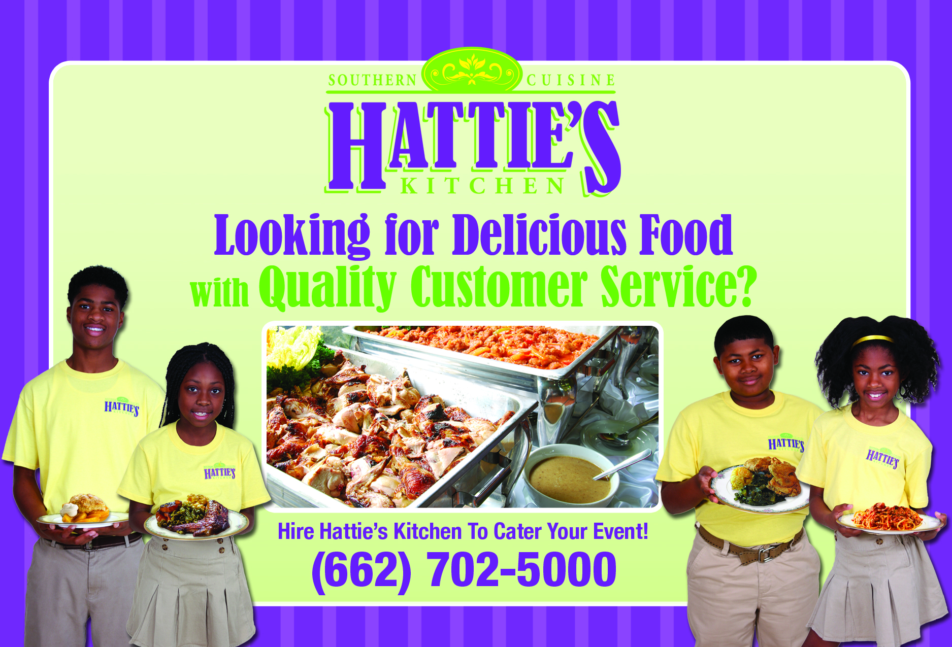 4X6Catering_Front.jpg