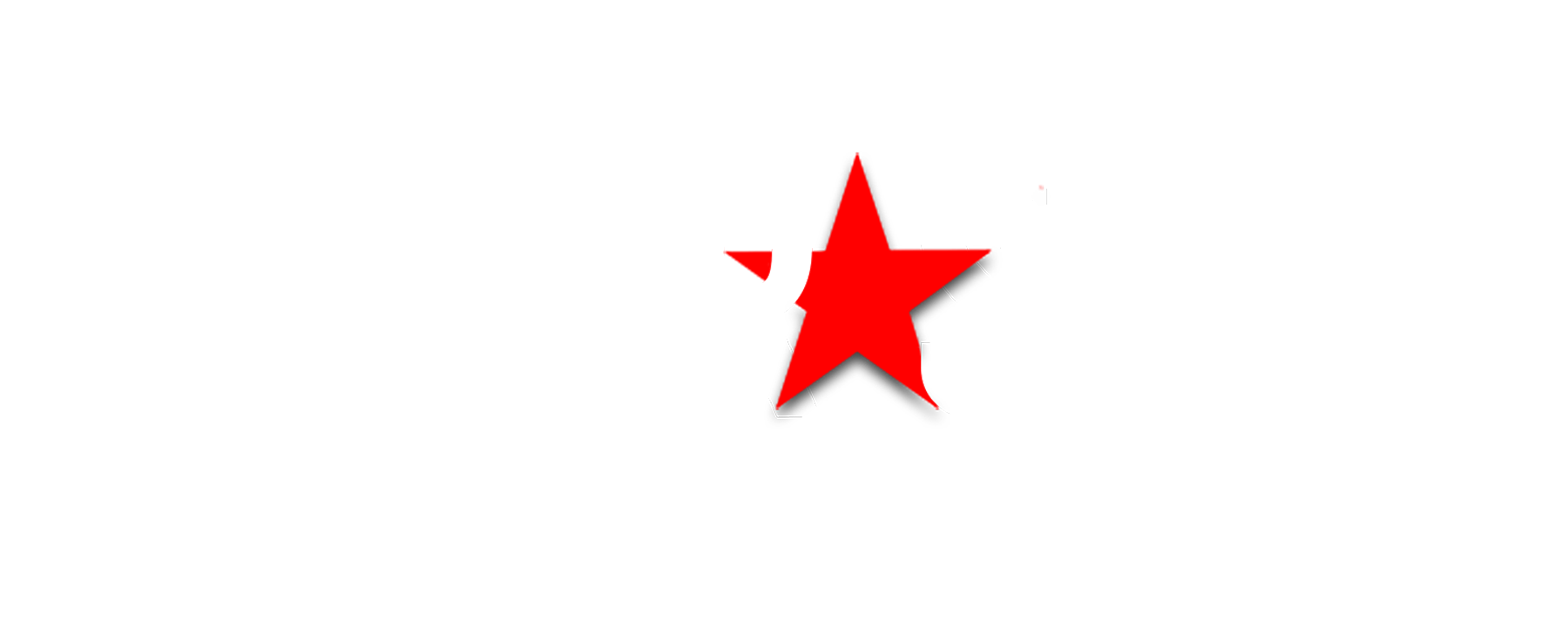 CenterStage Logo-Red-Shadow 2019 copy copySM.png