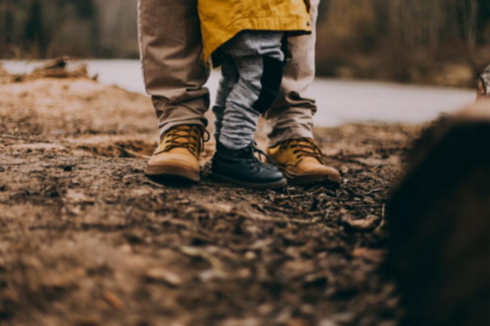 Family LIfegroups -
