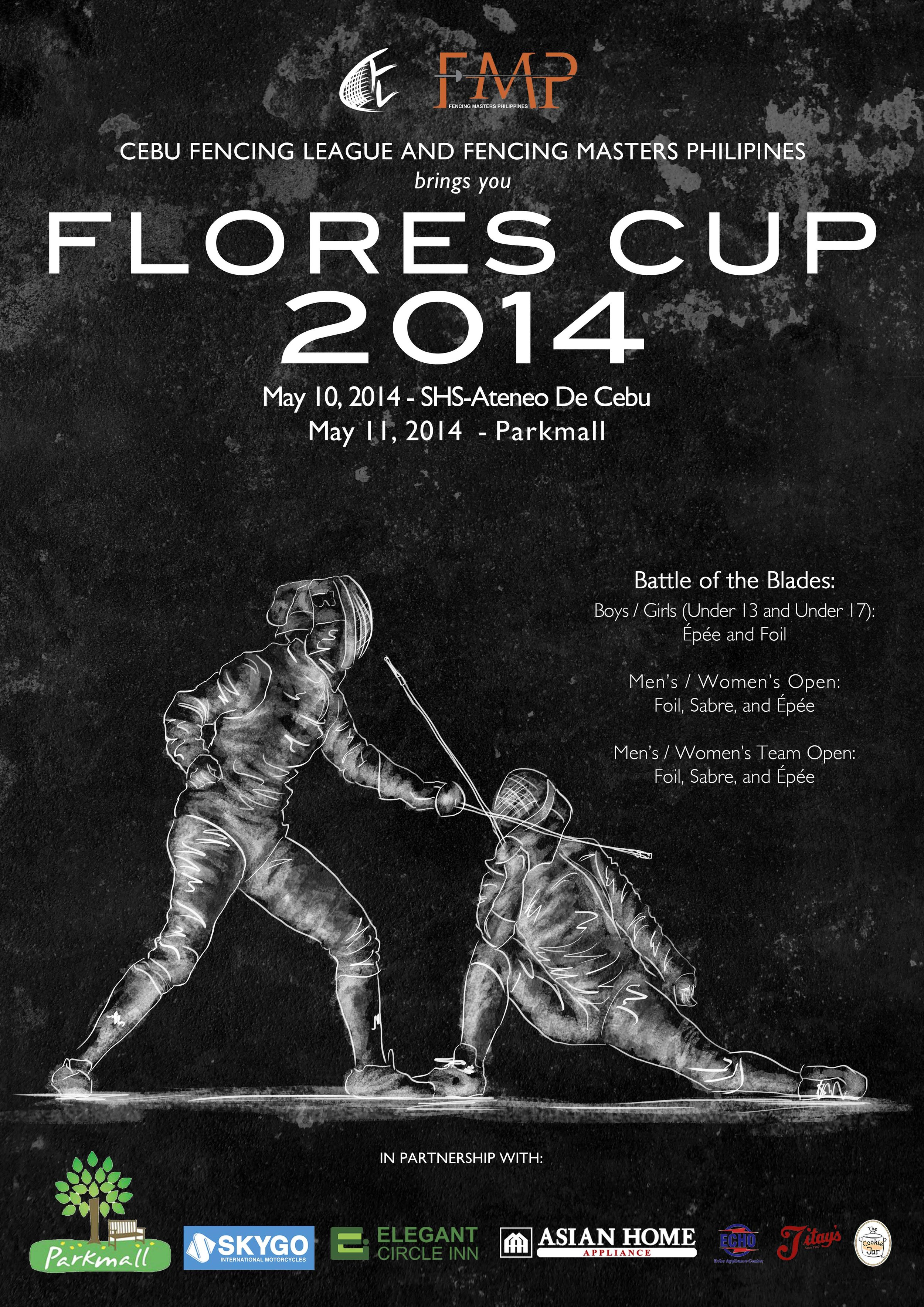 Flores Cup 2014-FB.jpg