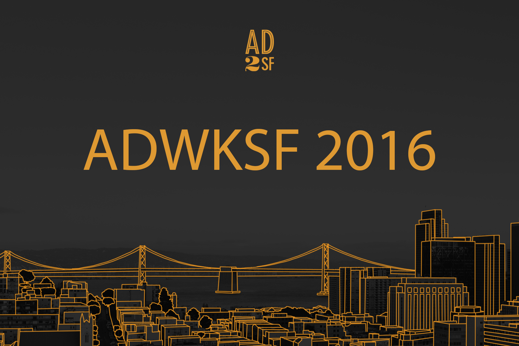 adwksf-teaser-gold.png