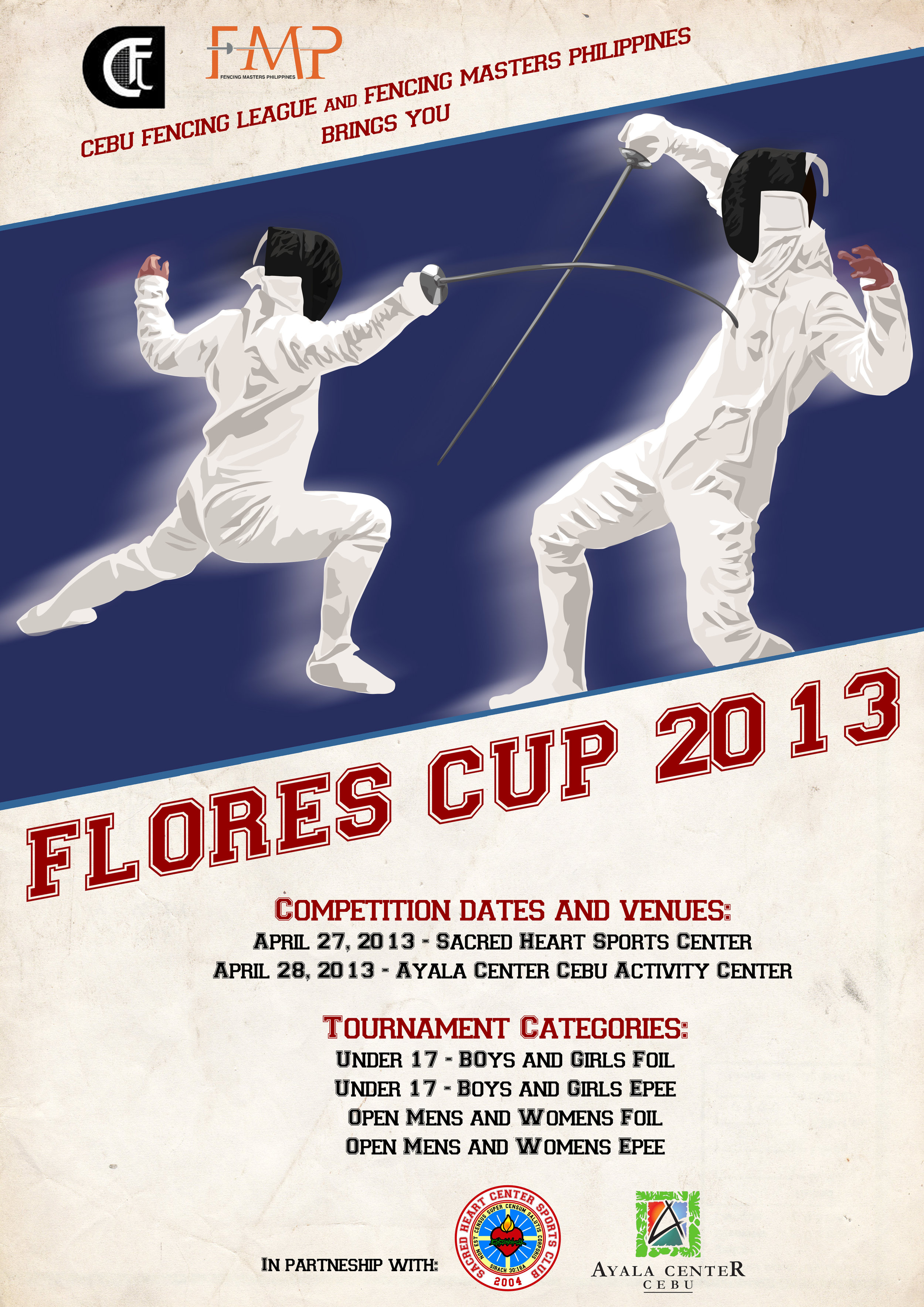 Flores Cup poster_hires.jpg